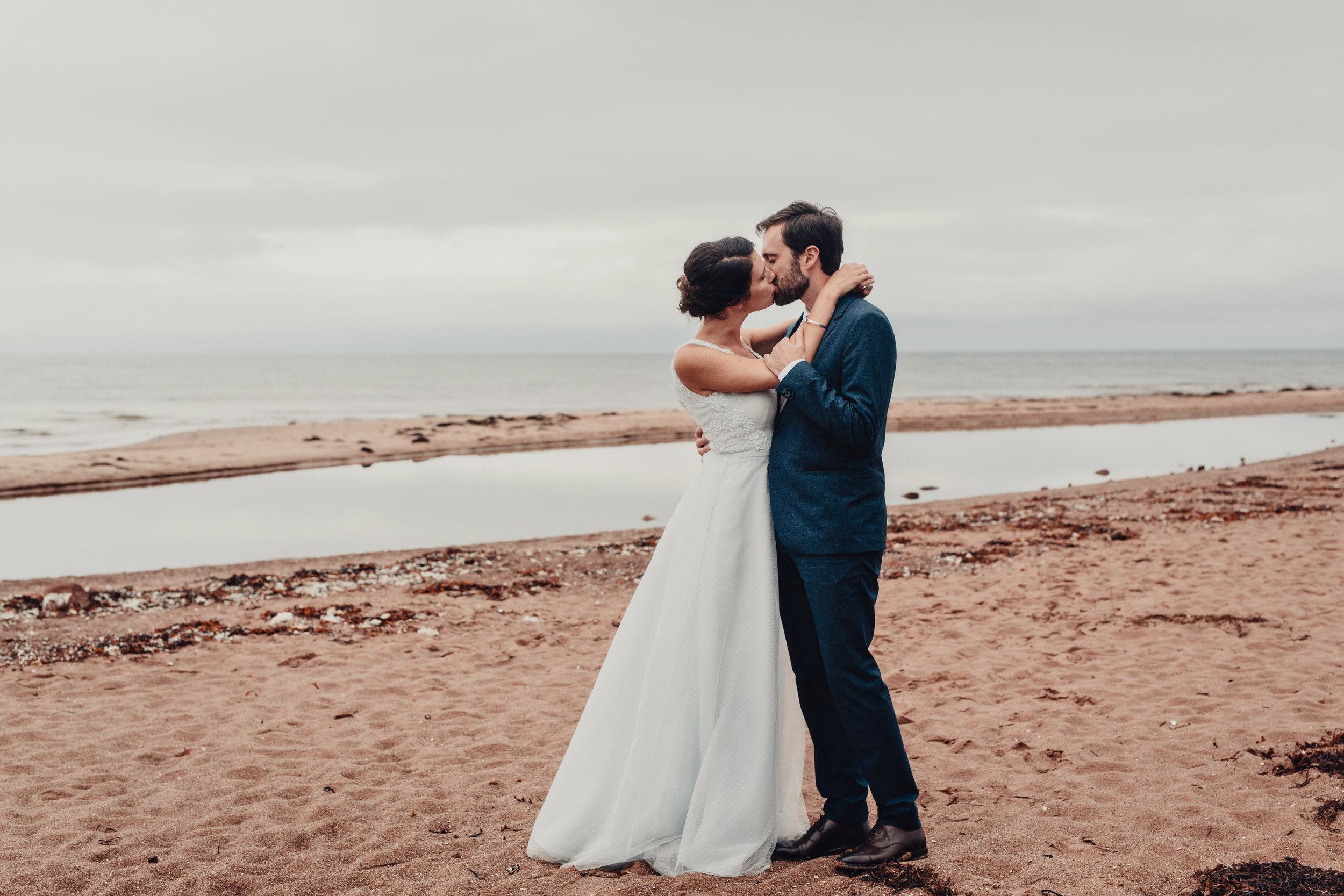prince-edward-island-cottage-wedding-photos-0059.JPG