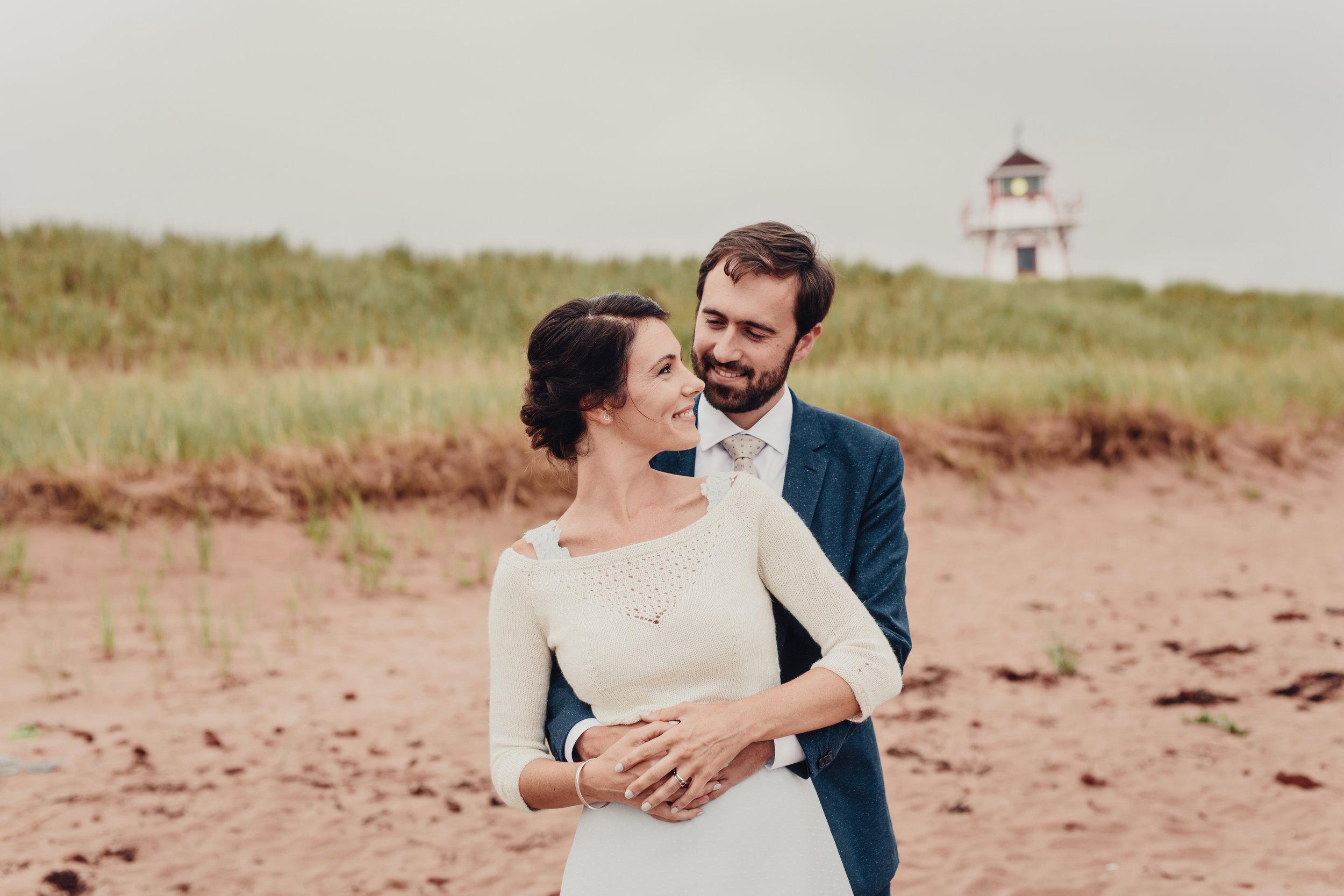 prince-edward-island-cottage-wedding-photos-0061.JPG