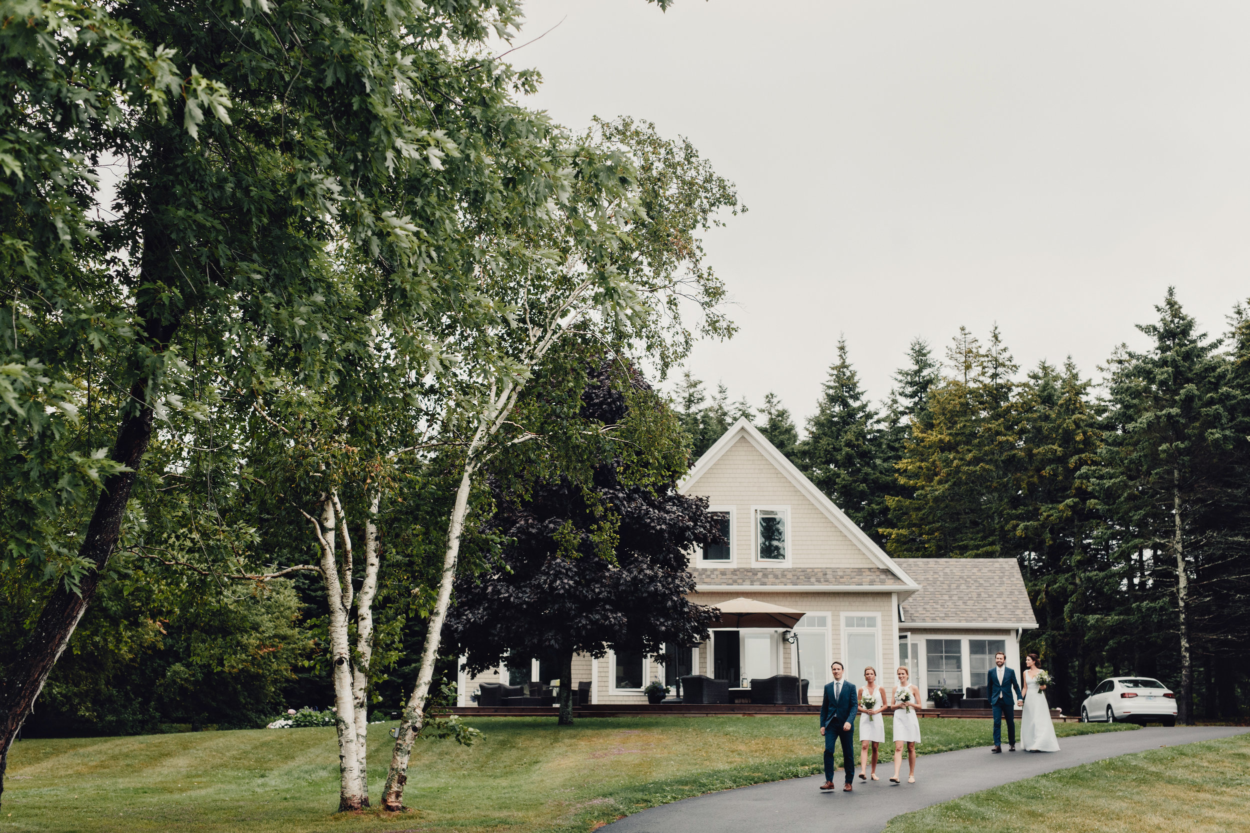 prince-edward-island-cottage-wedding-photos-0063.JPG