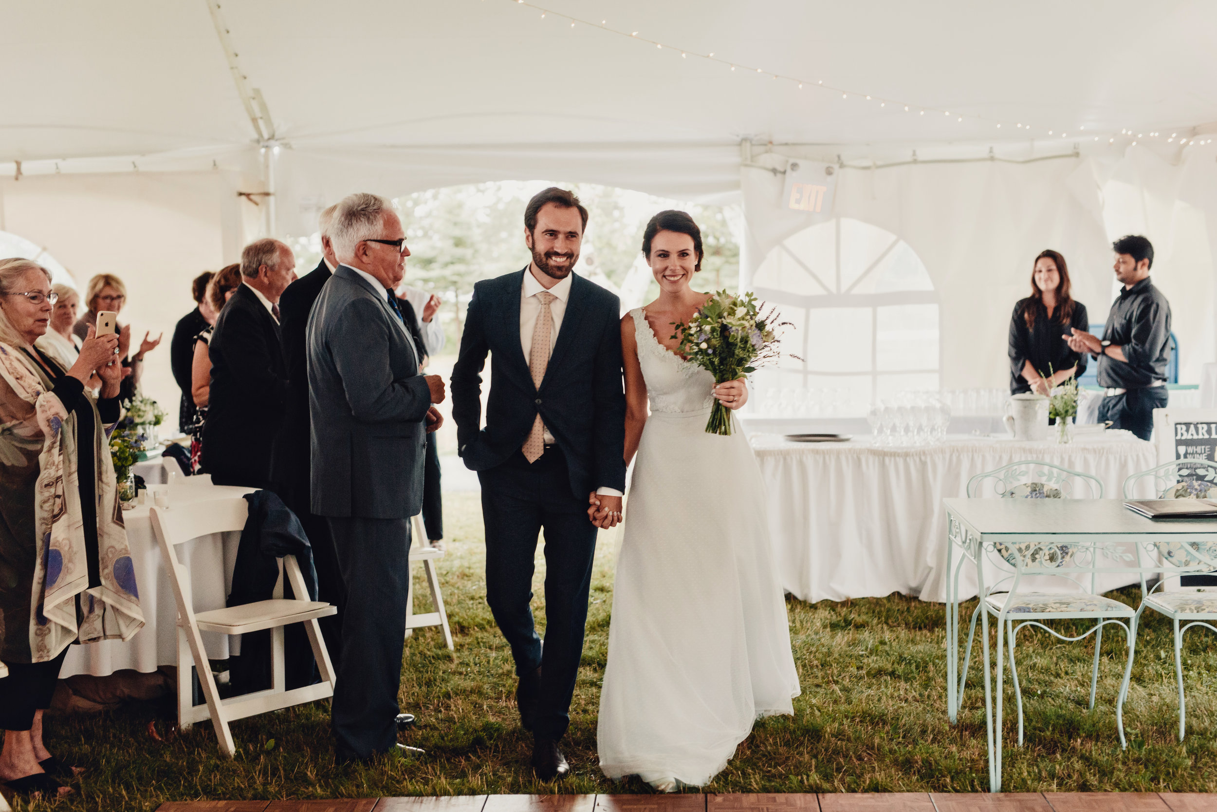 prince-edward-island-cottage-wedding-photos-0065.JPG