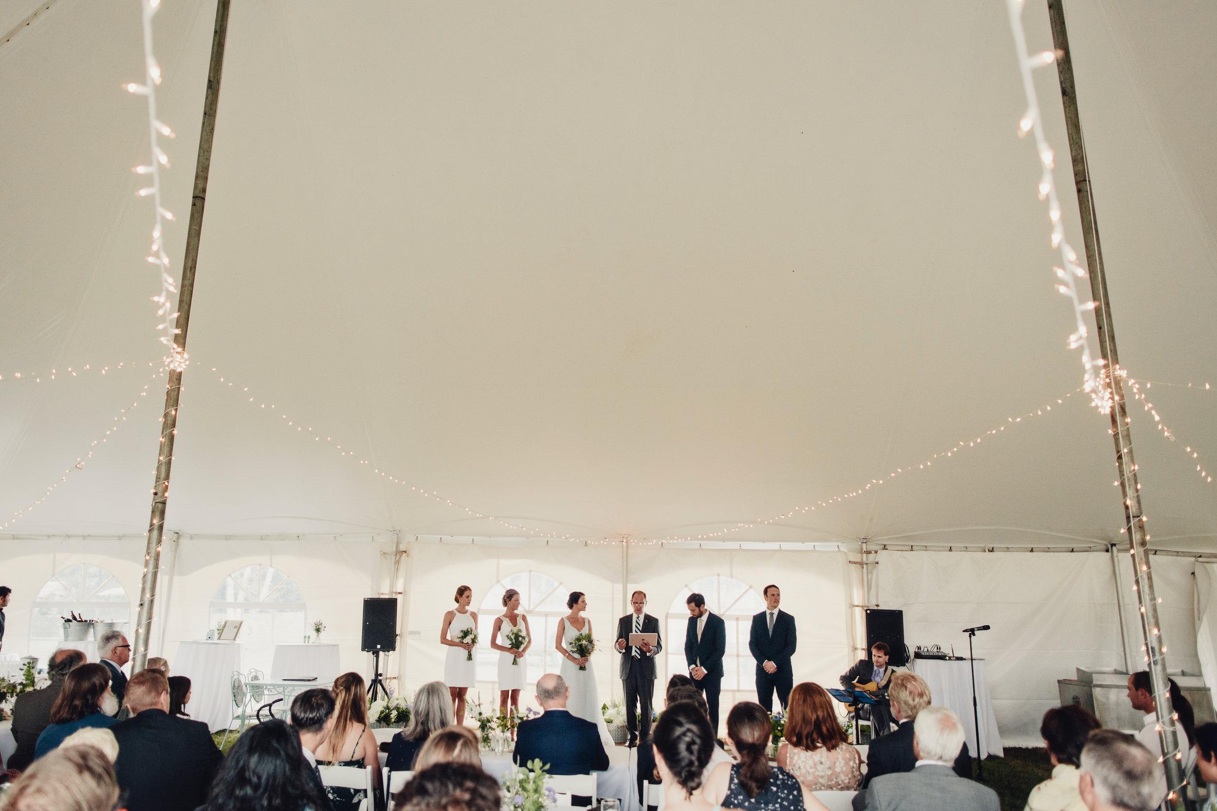 prince-edward-island-cottage-wedding-photos-0067.JPG
