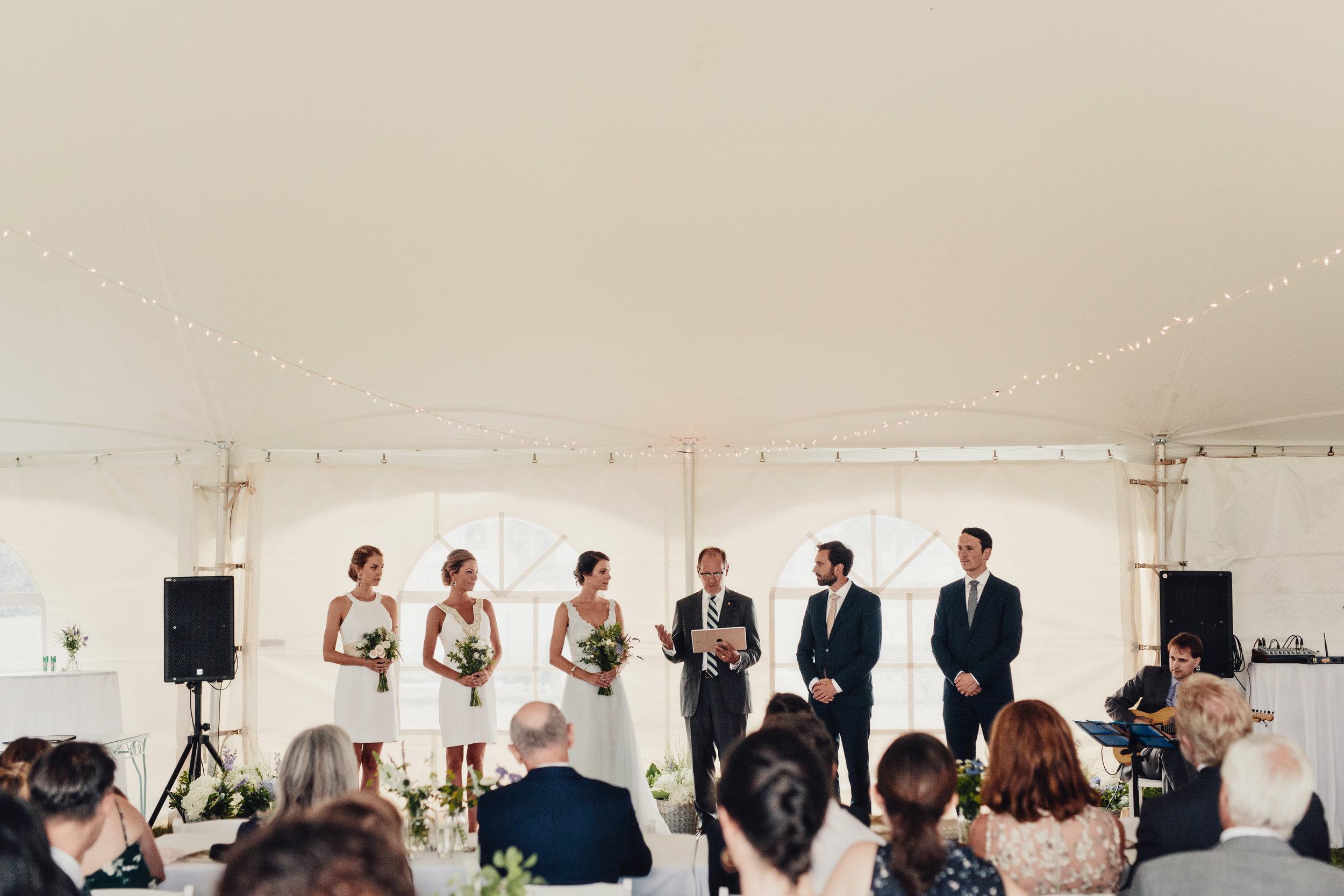 prince-edward-island-cottage-wedding-photos-0071.JPG