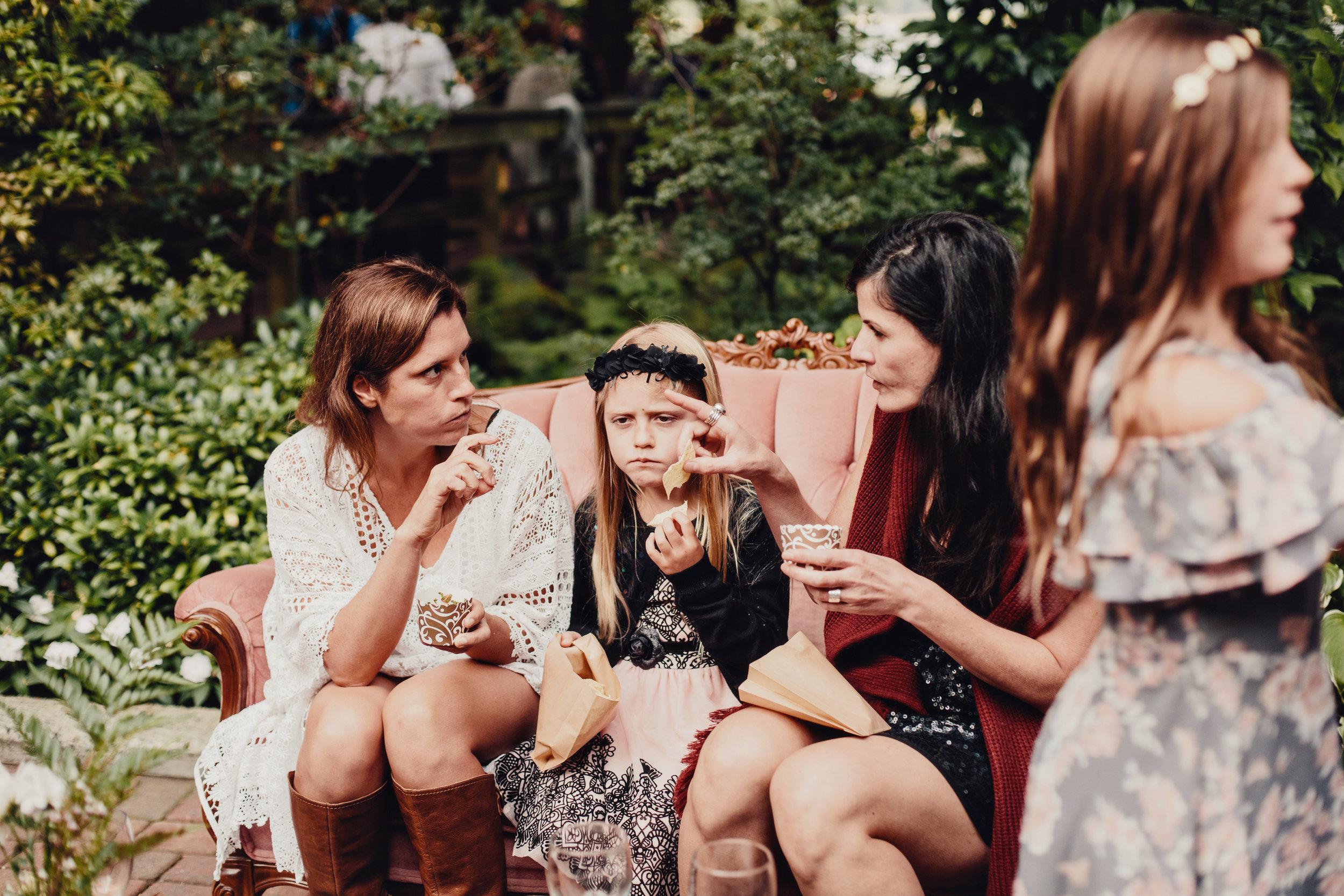 Brianne-Paul-Wedding-Ceremony-0443.JPG