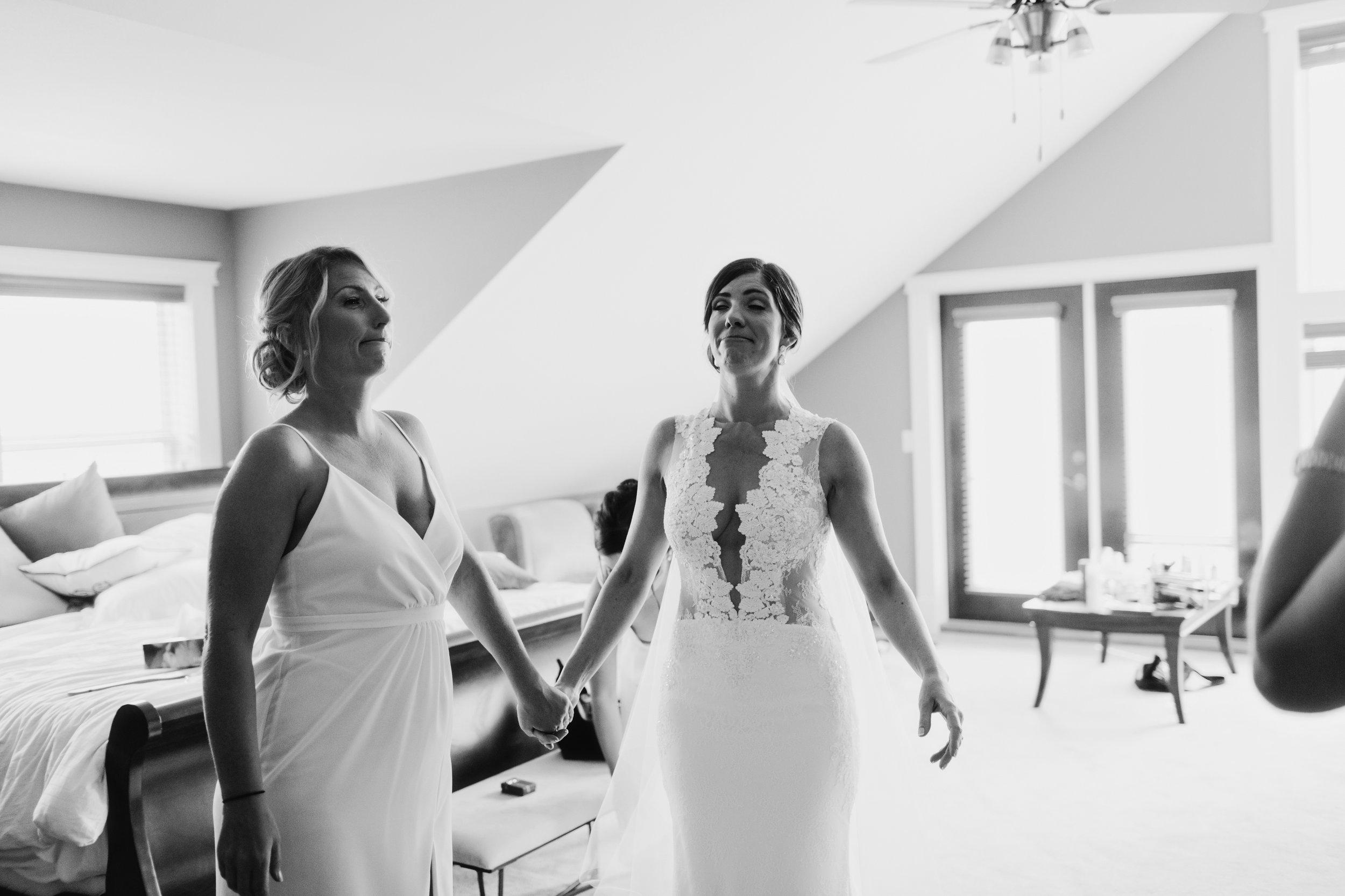 taylor-roades-wedding-0050.JPG