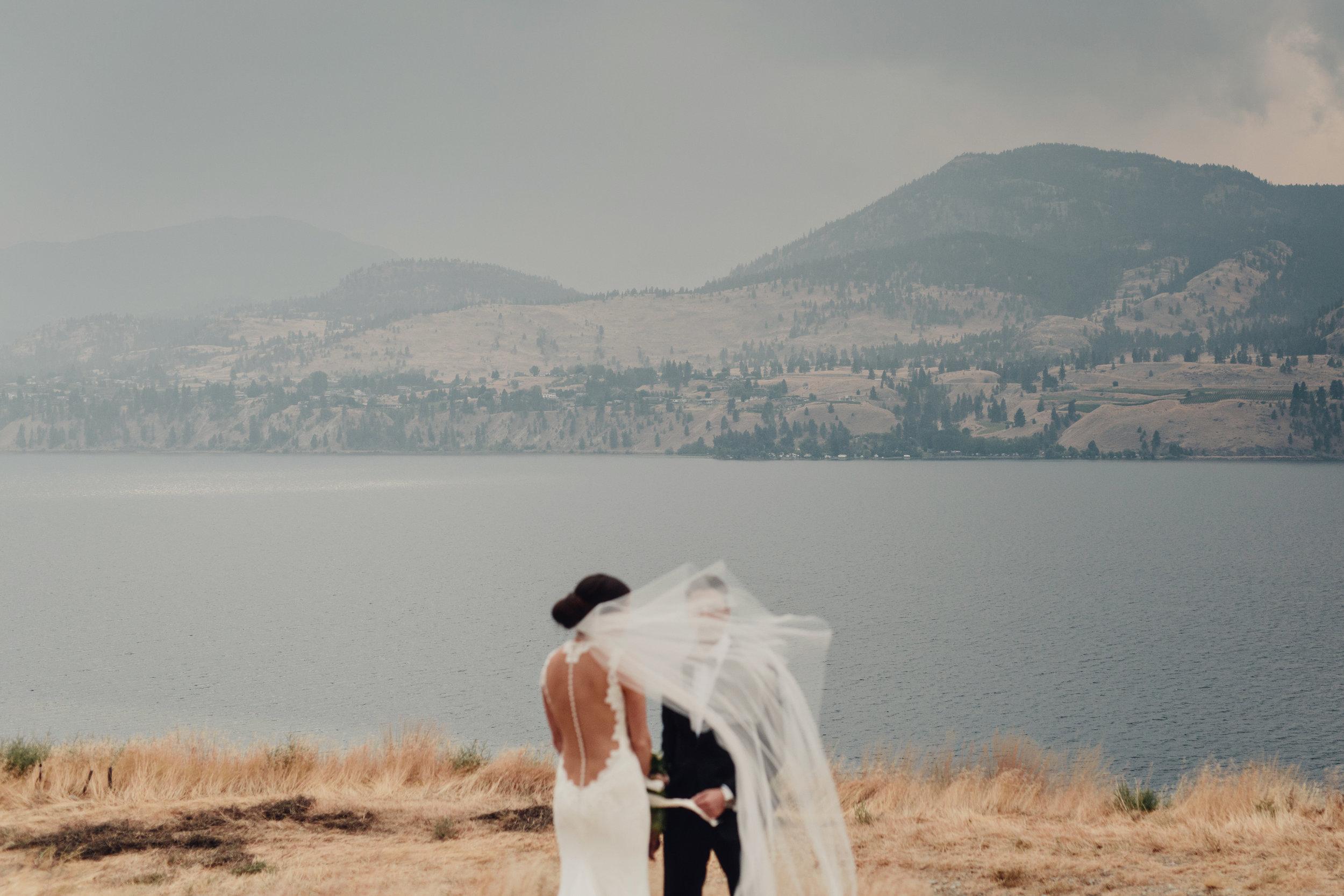 taylor-roades-wedding-0068.JPG