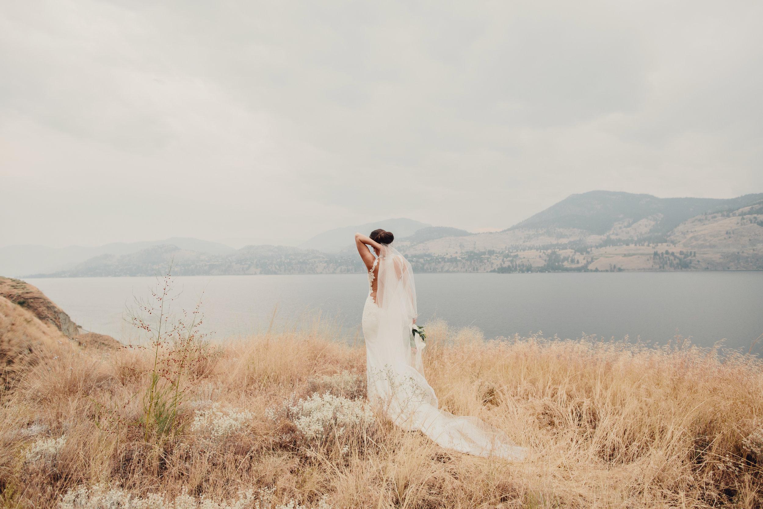 taylor-roades-wedding-0109.JPG