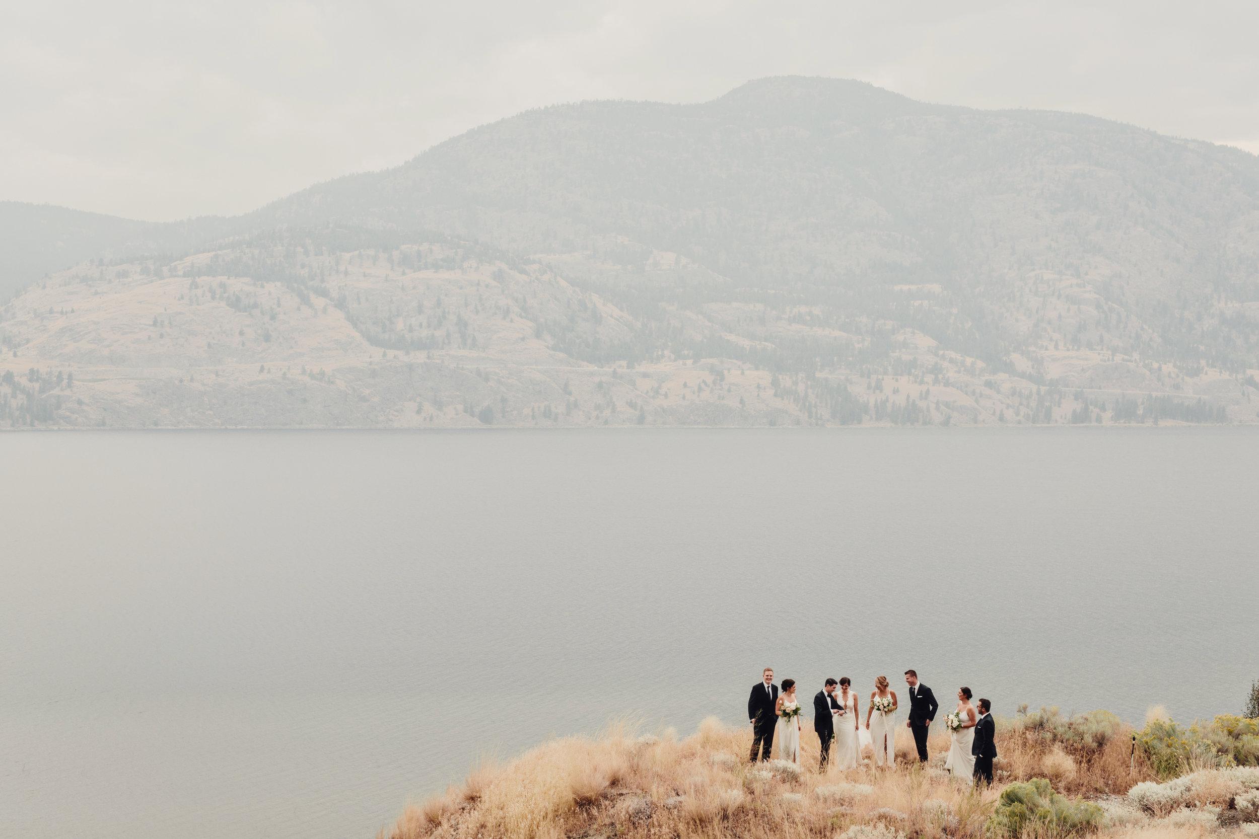 taylor-roades-wedding-0106.JPG