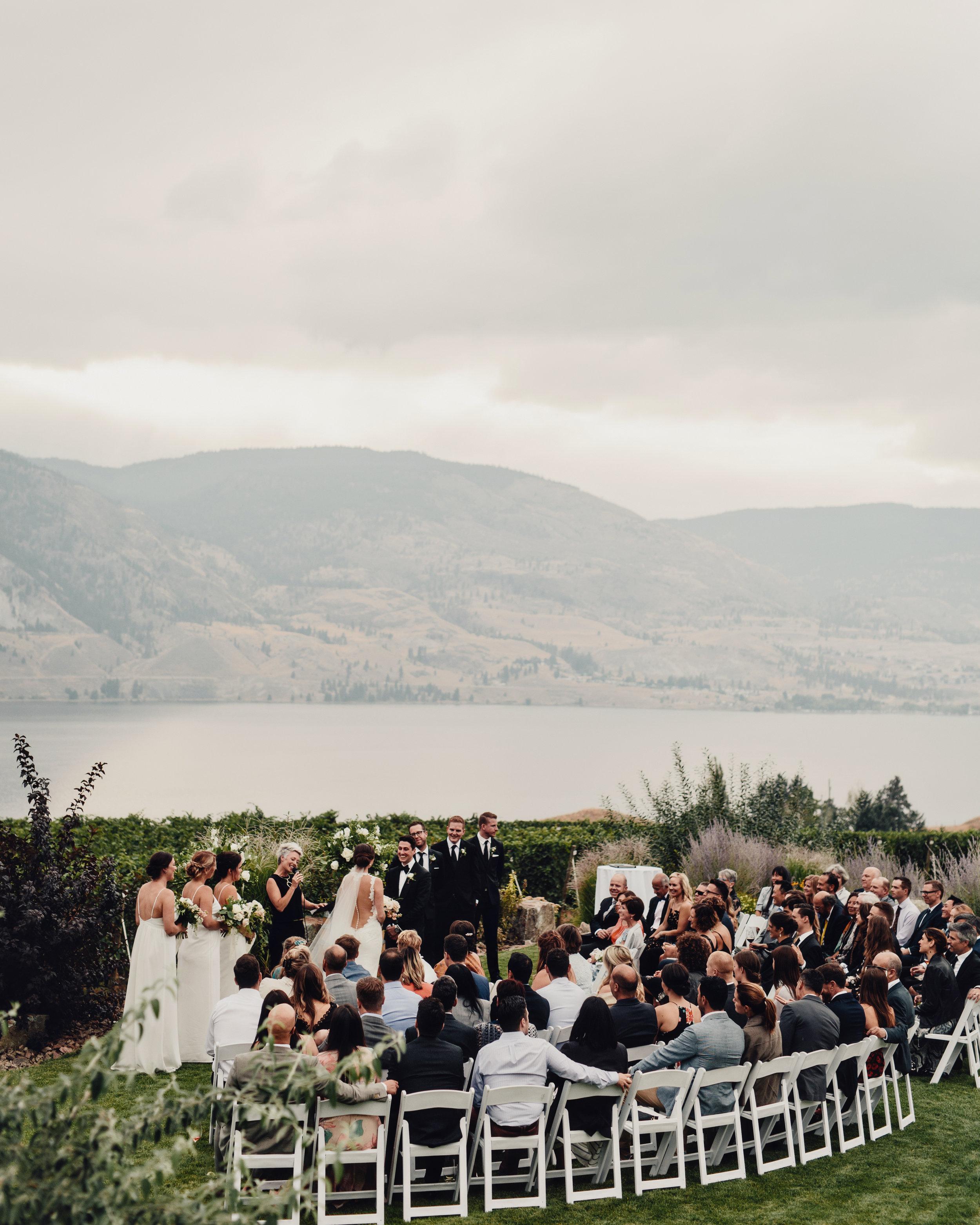 taylor-roades-wedding-0142.JPG