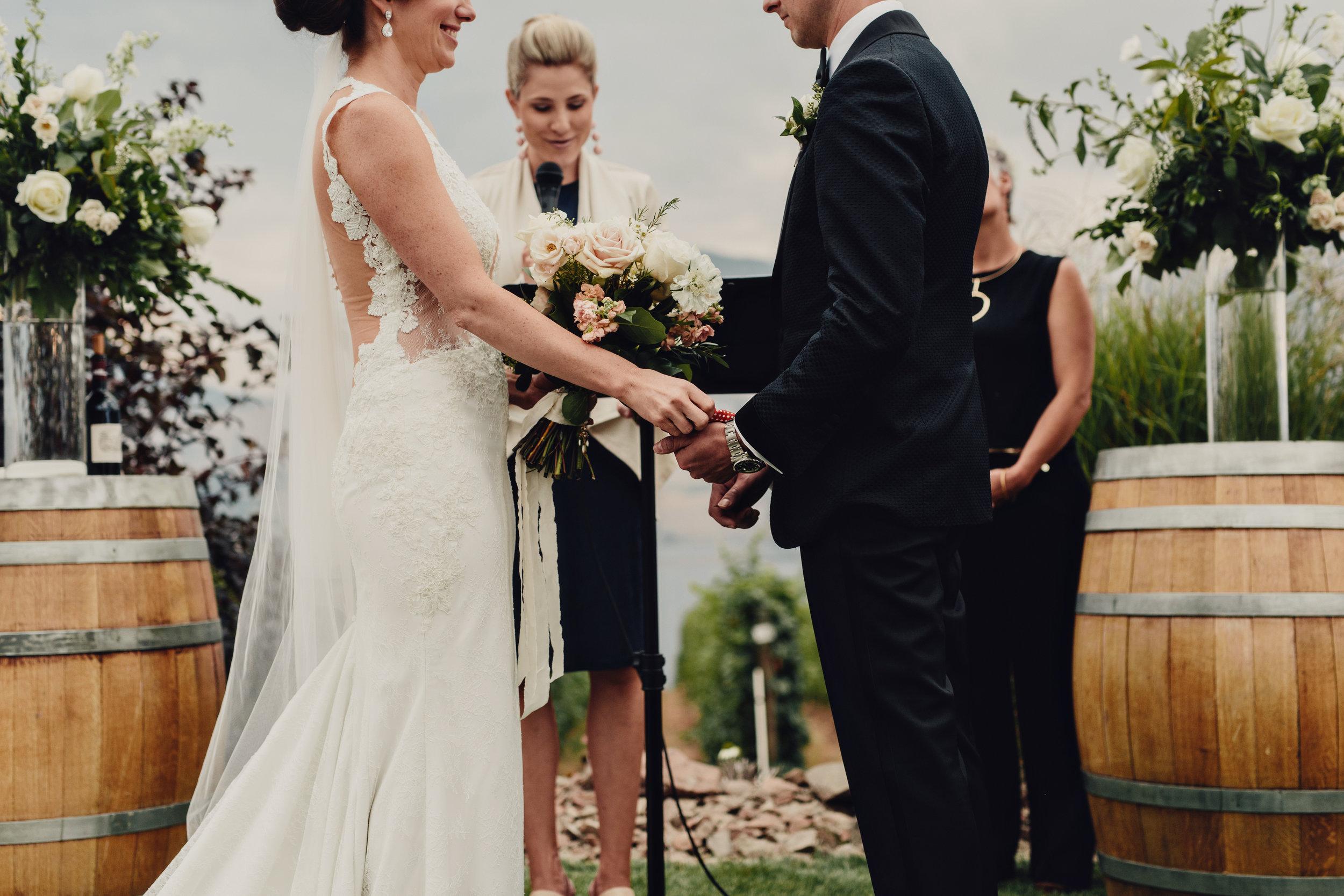 taylor-roades-wedding-0150.JPG