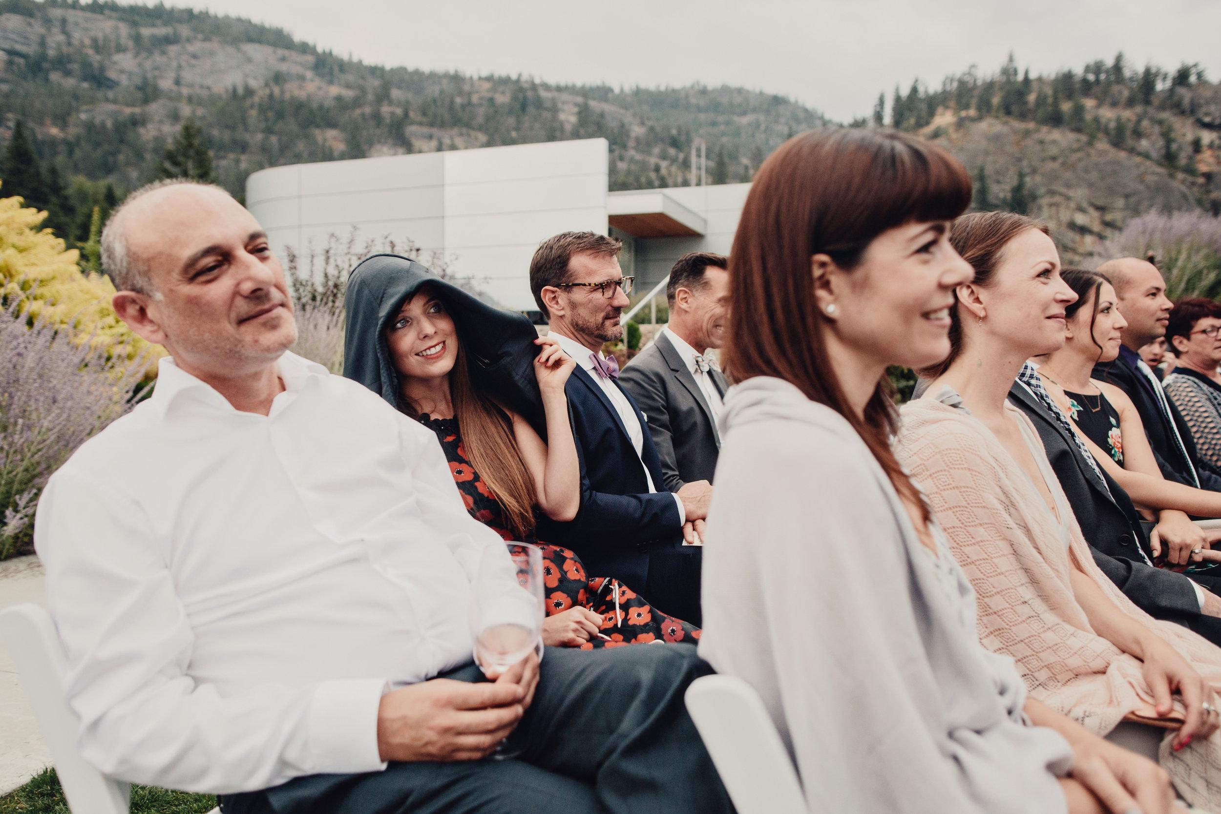 taylor-roades-wedding-0203.JPG