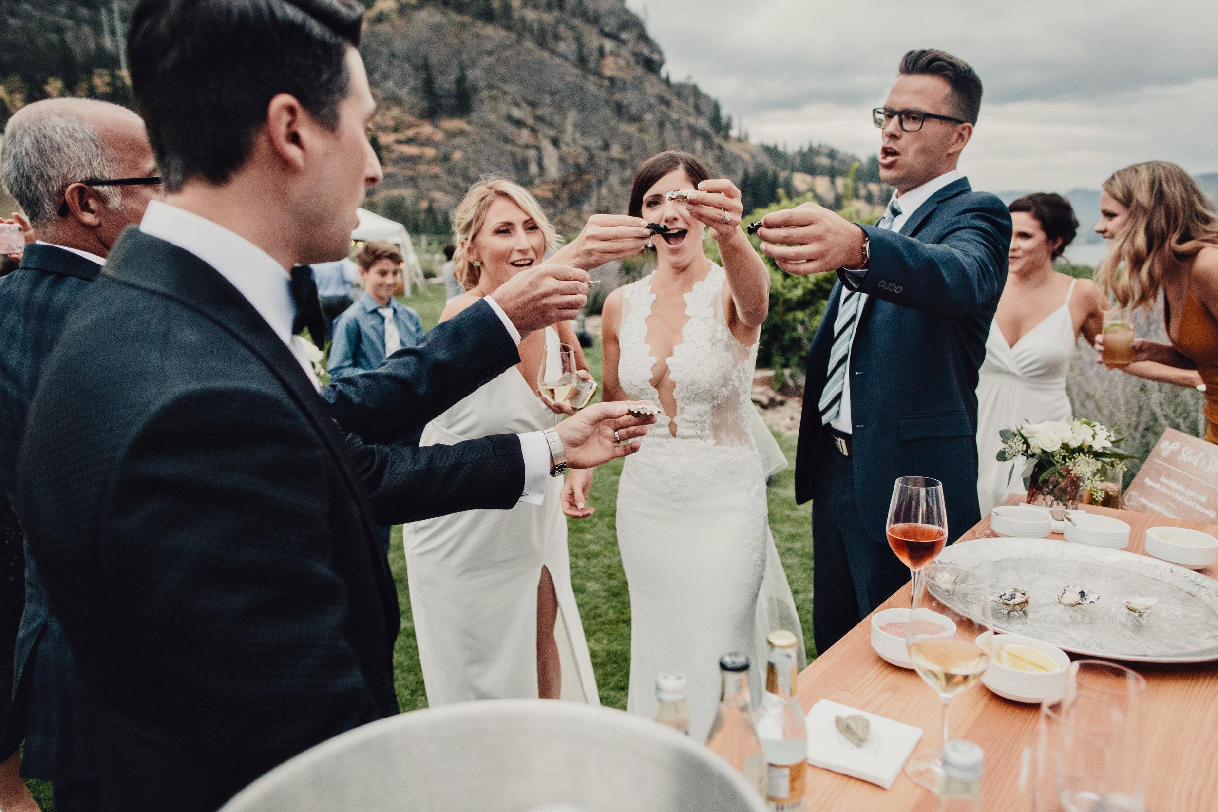 taylor-roades-wedding-0283.JPG