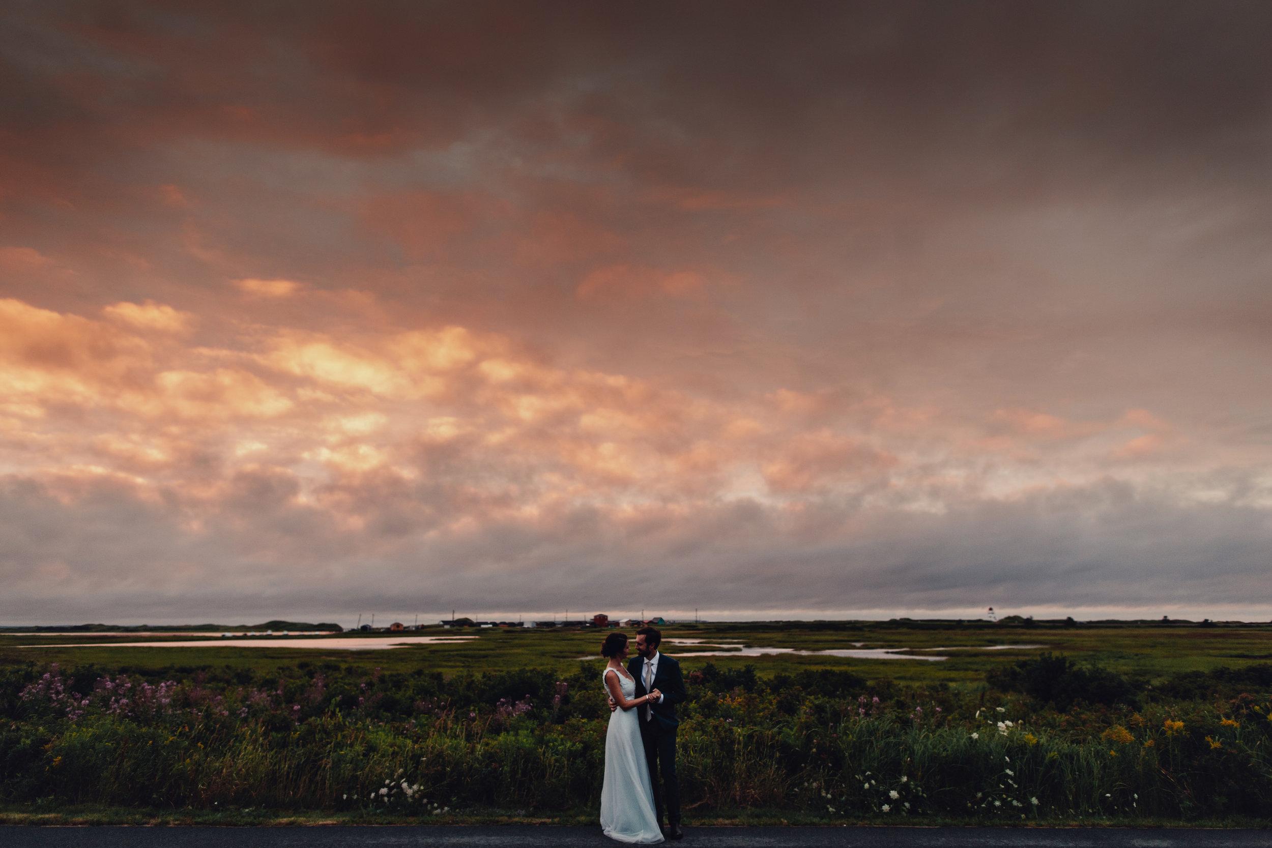 prince-edward-island-cottage-wedding-photos-0107.JPG