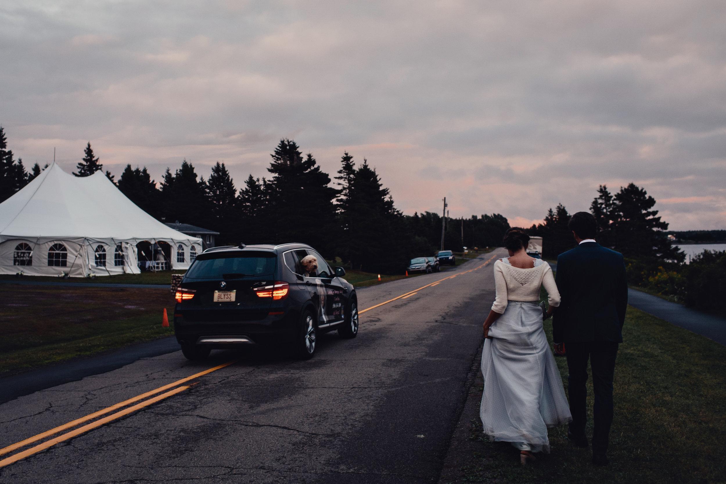 prince-edward-island-cottage-wedding-photos-0112.JPG