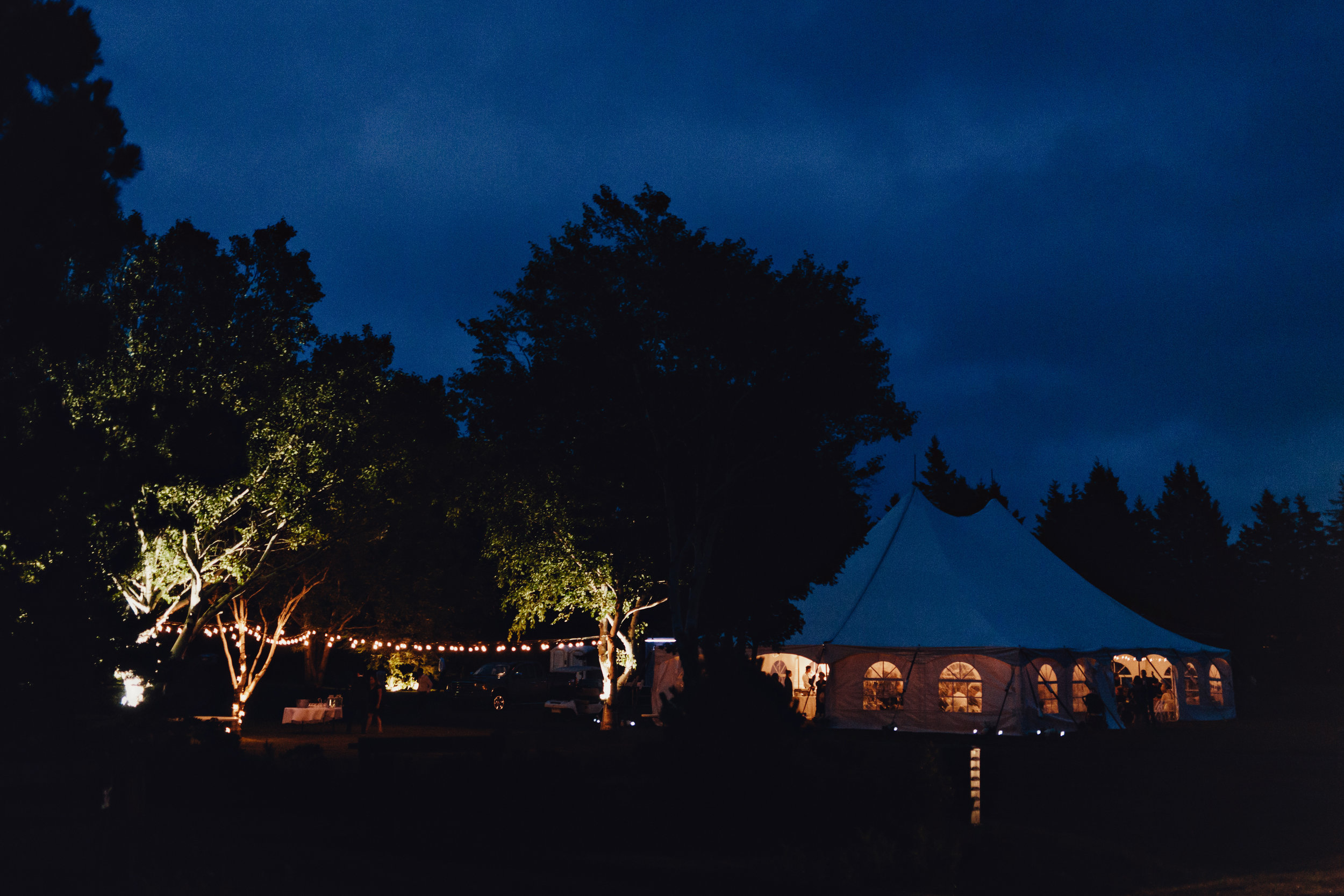 prince-edward-island-cottage-wedding-photos-0113.JPG