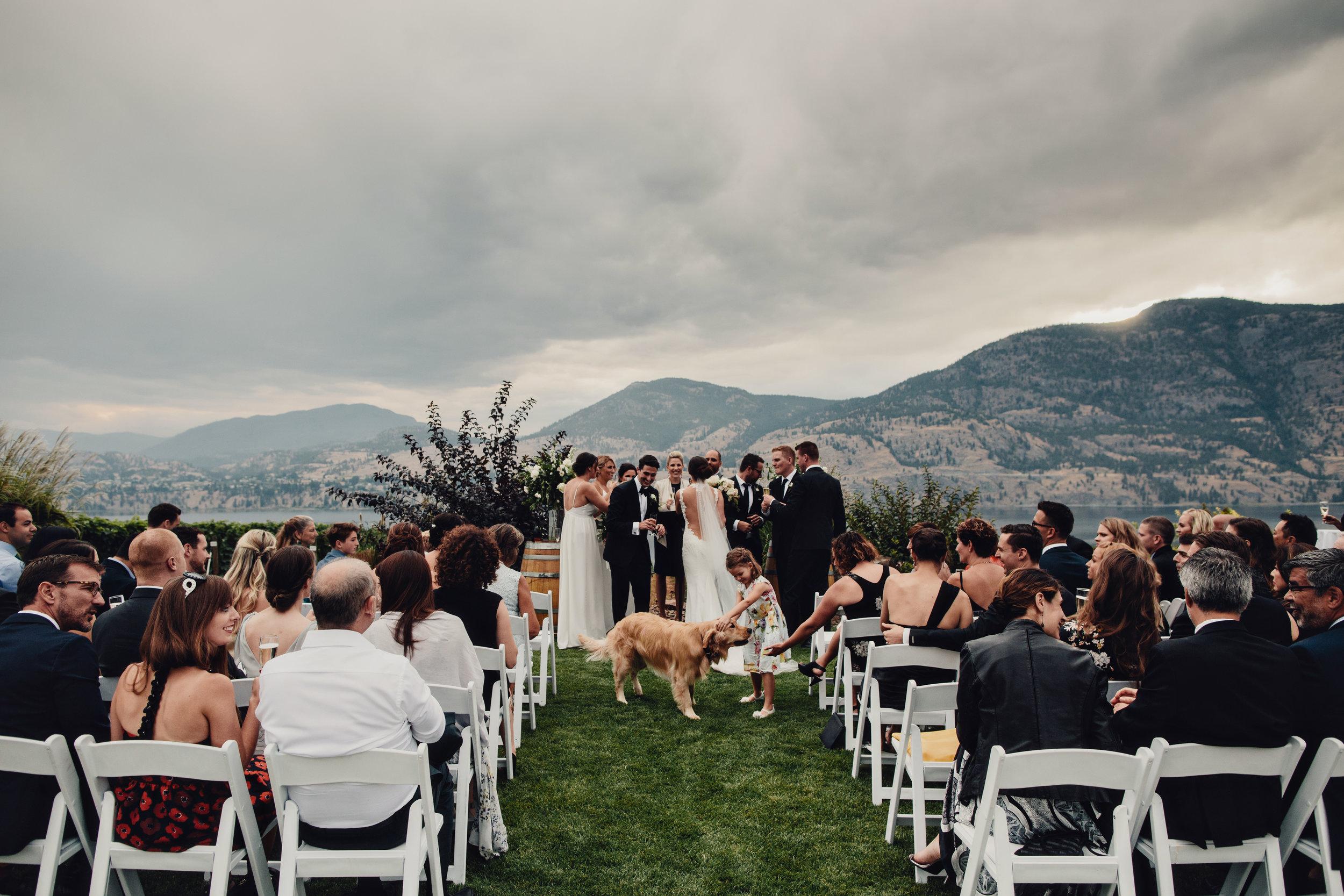 taylor-roades-wedding-0244.JPG