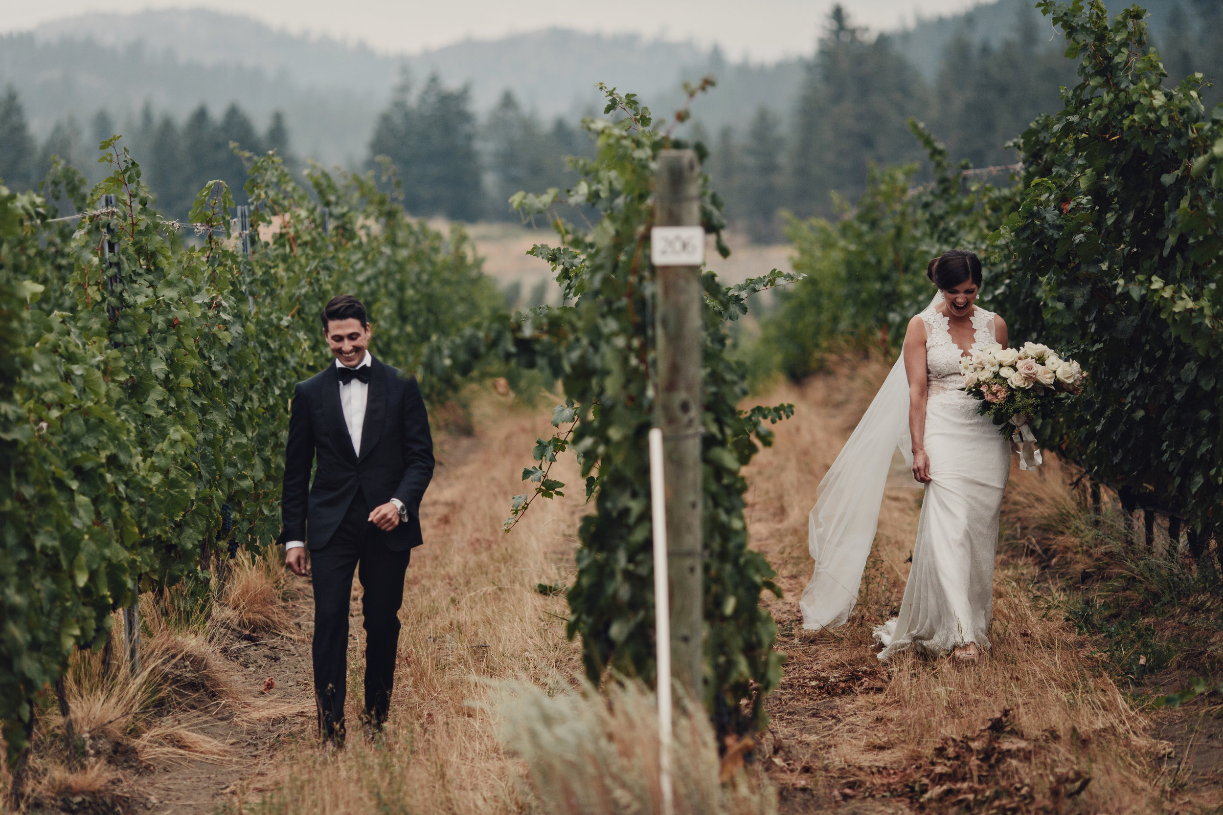 taylor-roades-wedding-0059.JPG