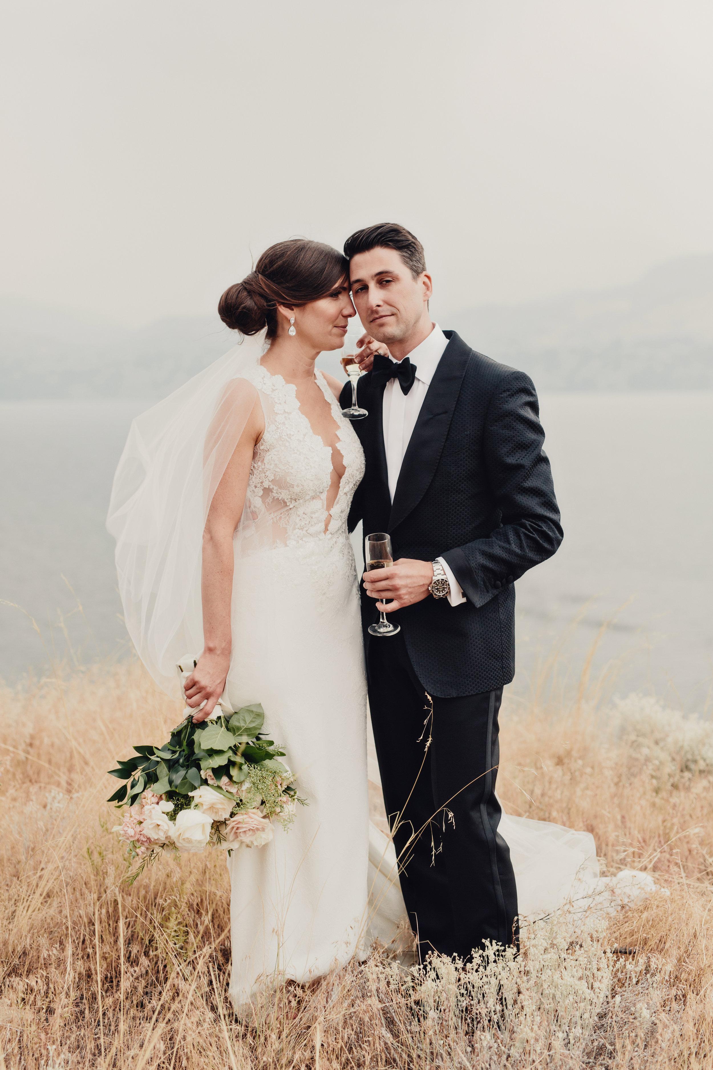 taylor-roades-wedding-0089.JPG