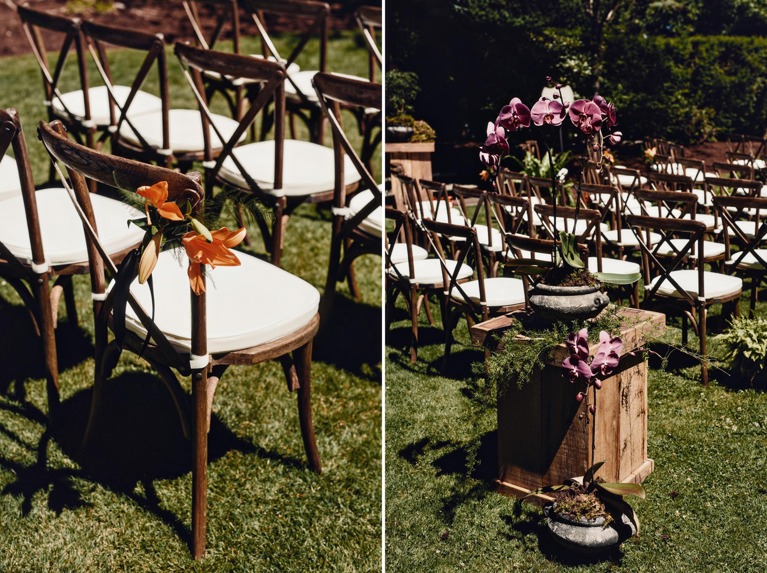 englishinn-wedding-photos-victoriabc-0005.JPG
