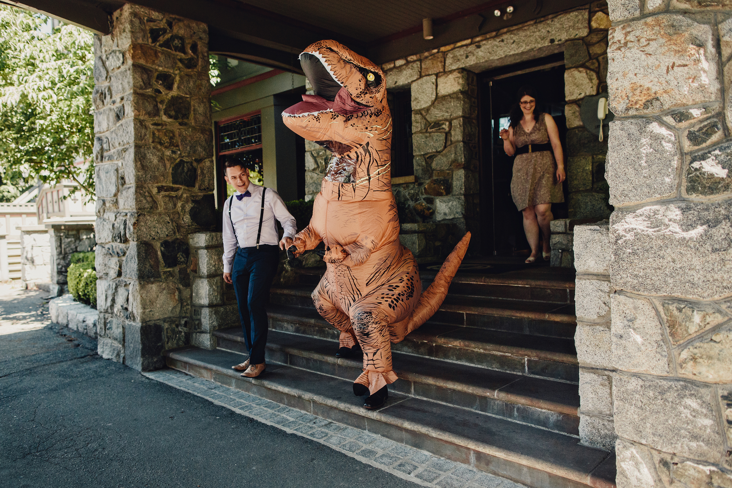 englishinn-wedding-photos-victoriabc-0021.JPG
