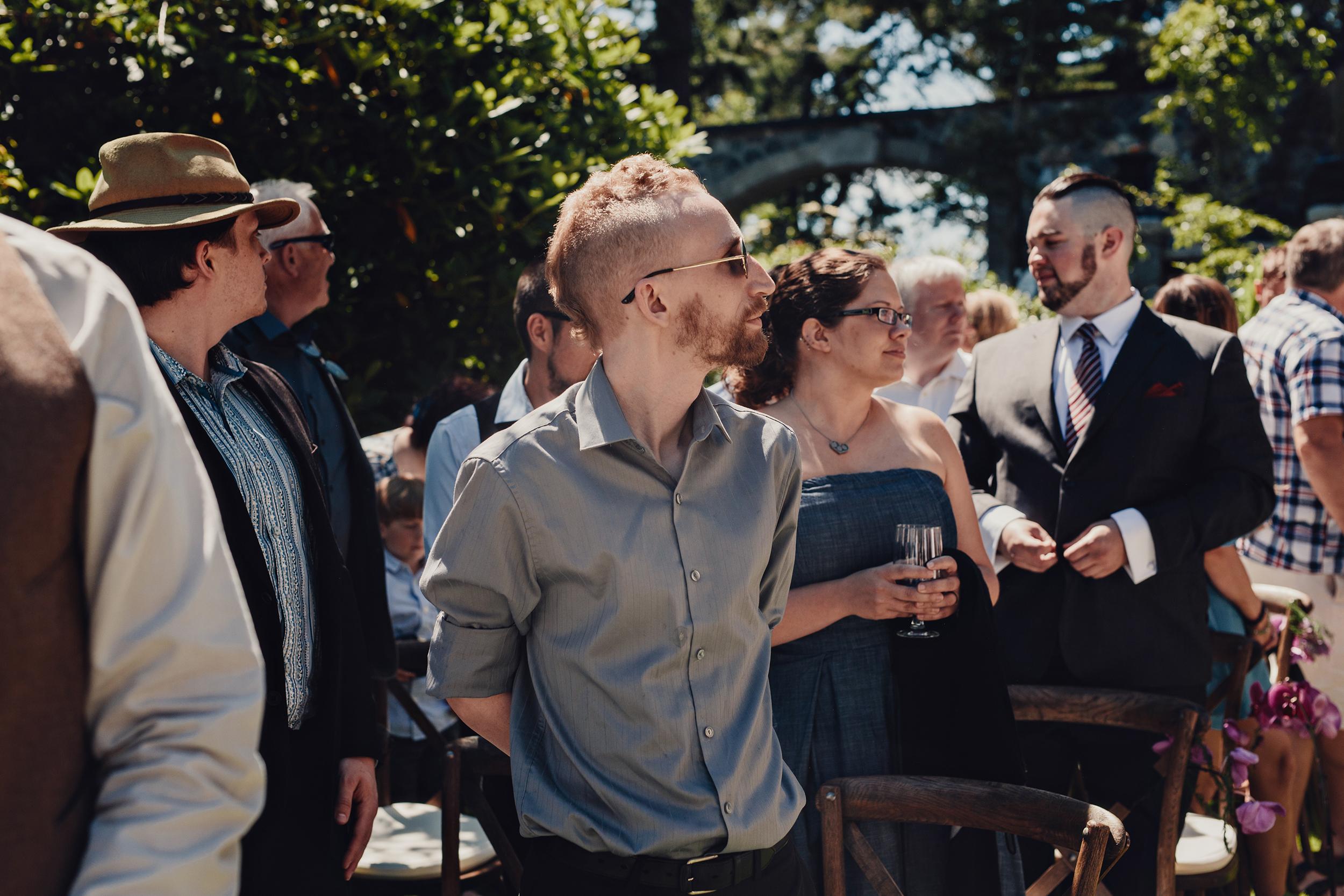 english-inn-wedding-photographer-victoria-0010.JPG