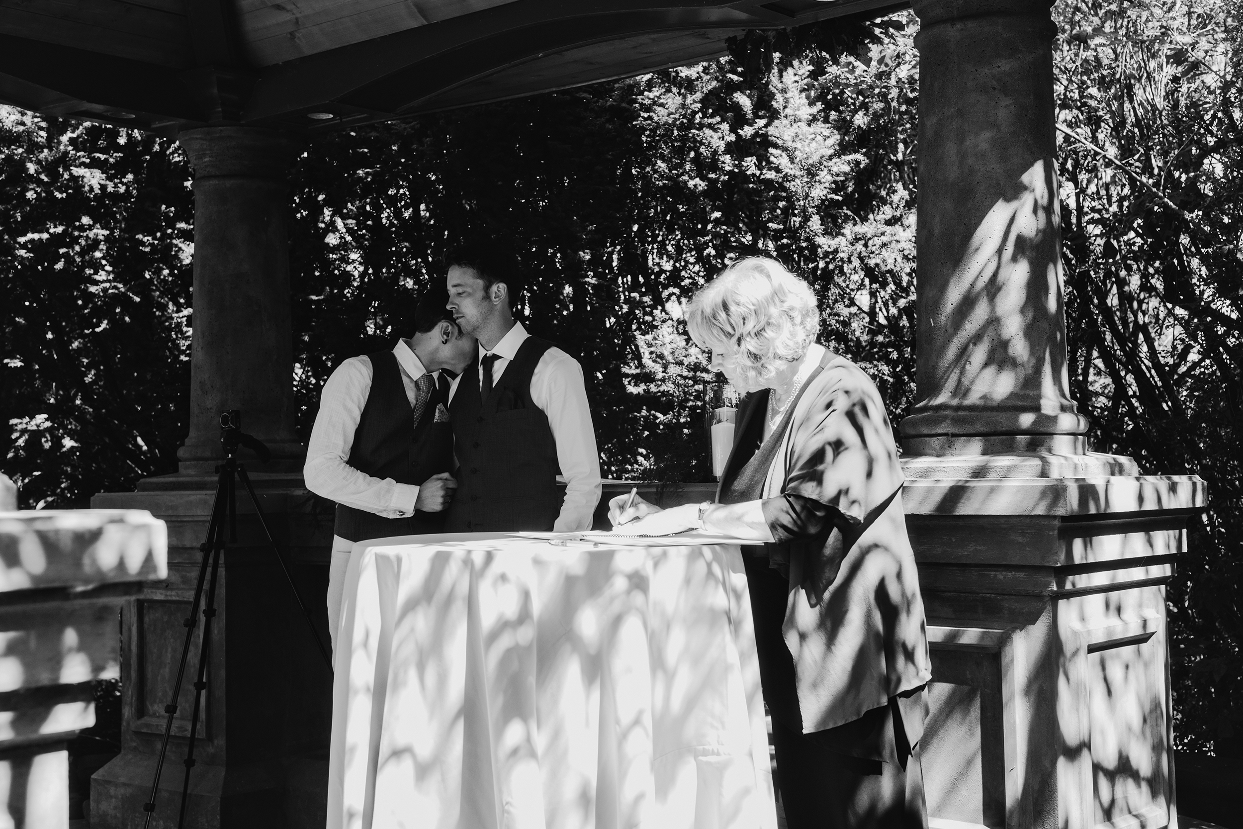 english-inn-wedding-victoria-0015.JPG