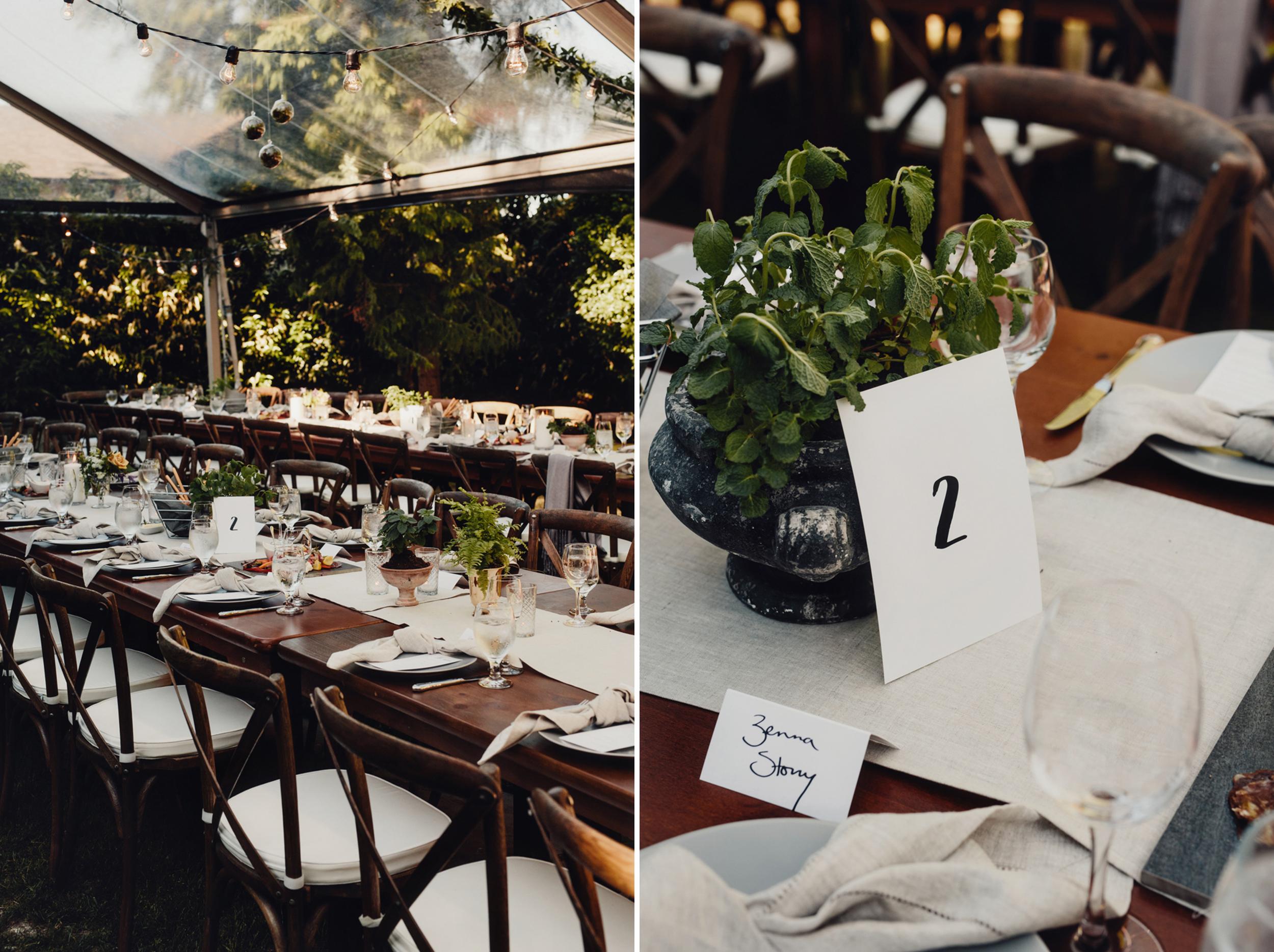 english-inn-garden-wedding-victoria-0015.JPG