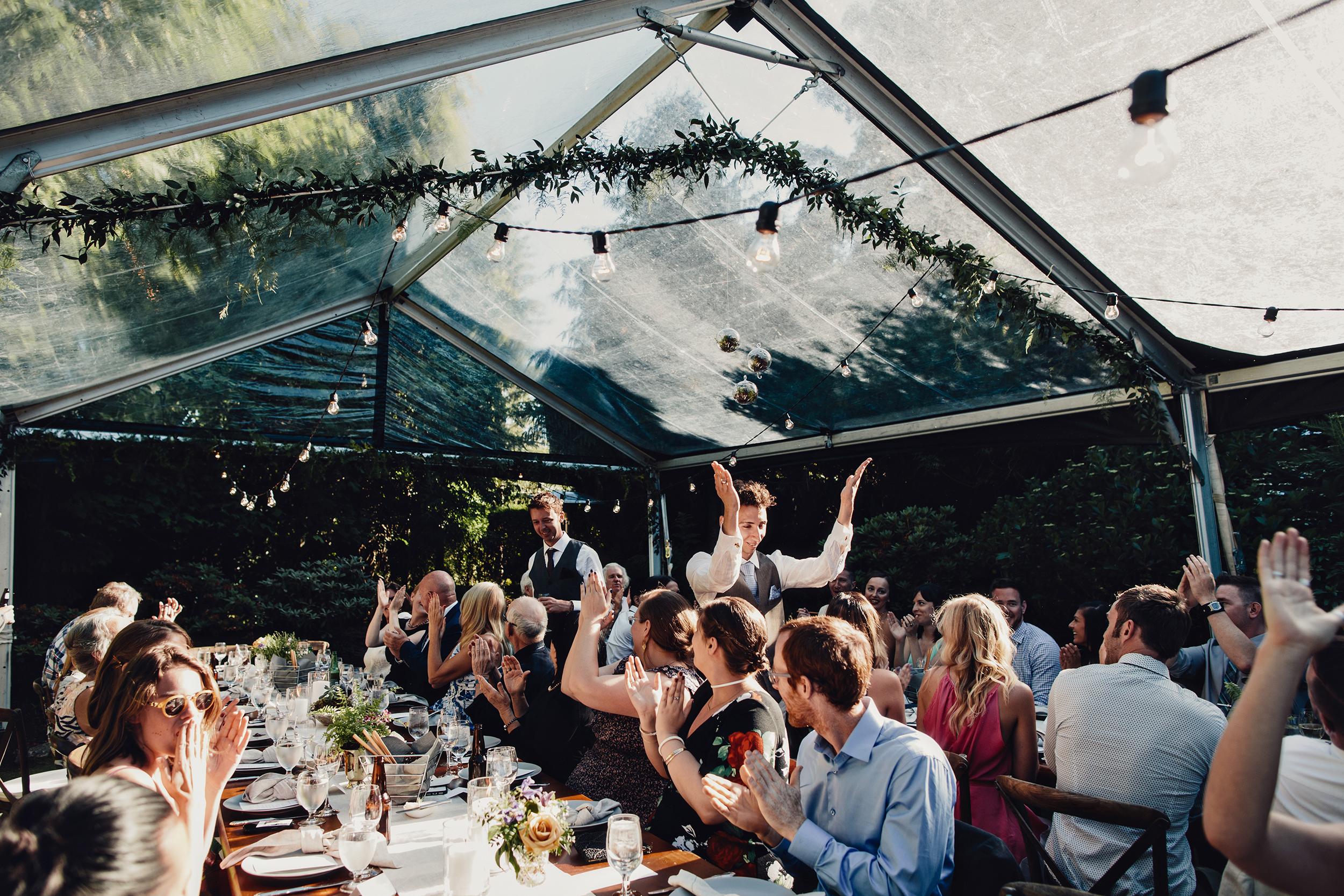 english-inn-garden-wedding-victoria-0017.JPG