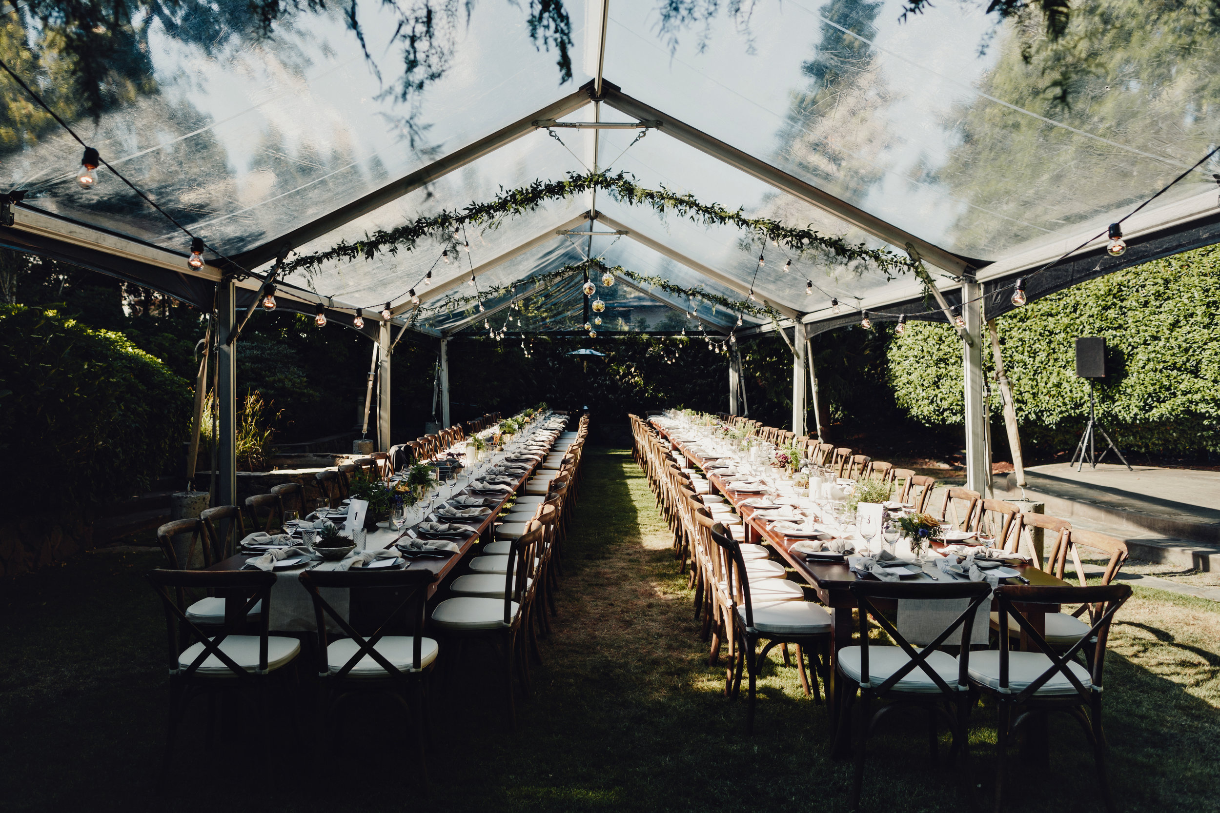 VictoriaBC-FrenchKiss-Events-Wedding-Photos-1.jpg