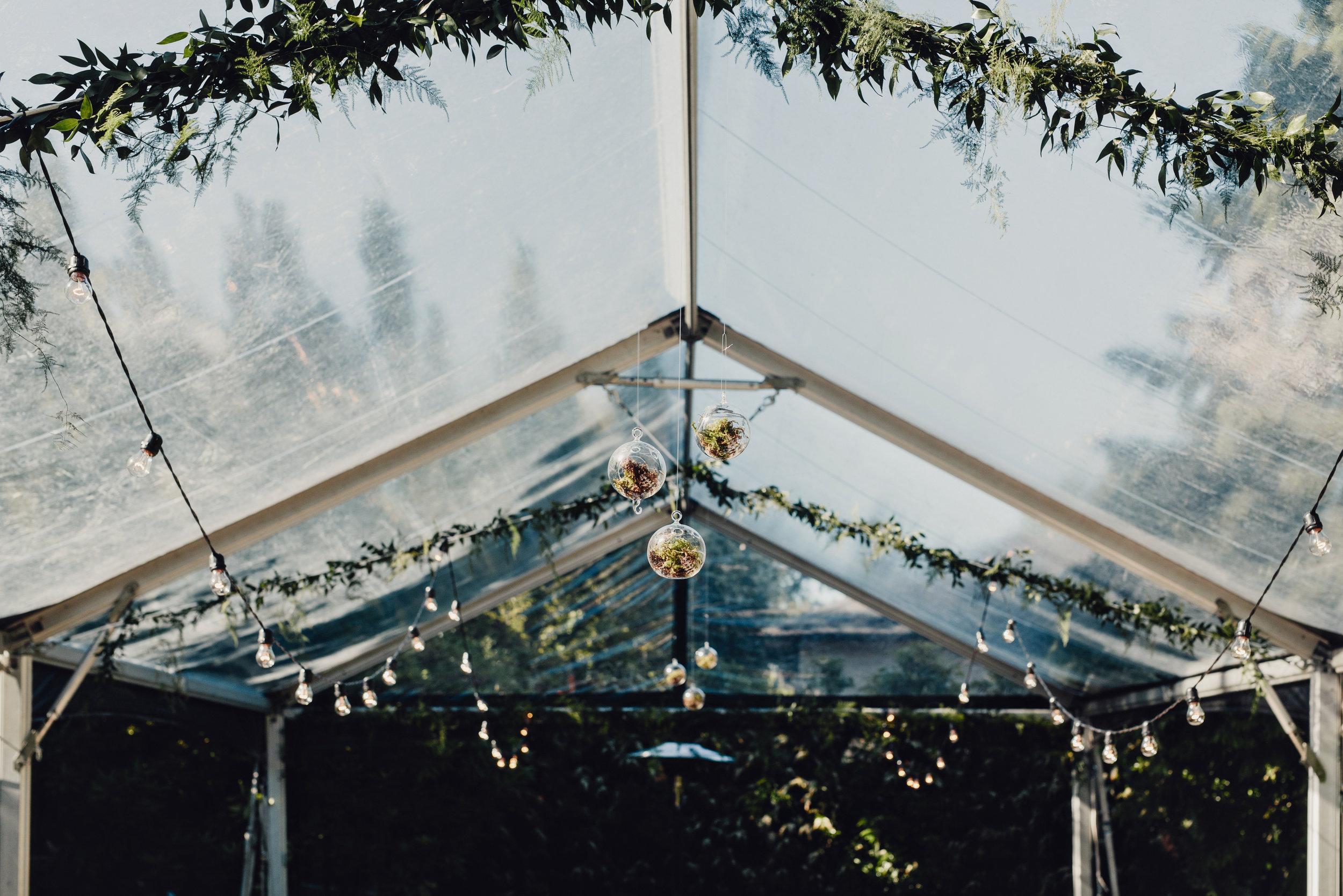 VictoriaBC-FrenchKiss-Events-Wedding-Photos-14.jpg