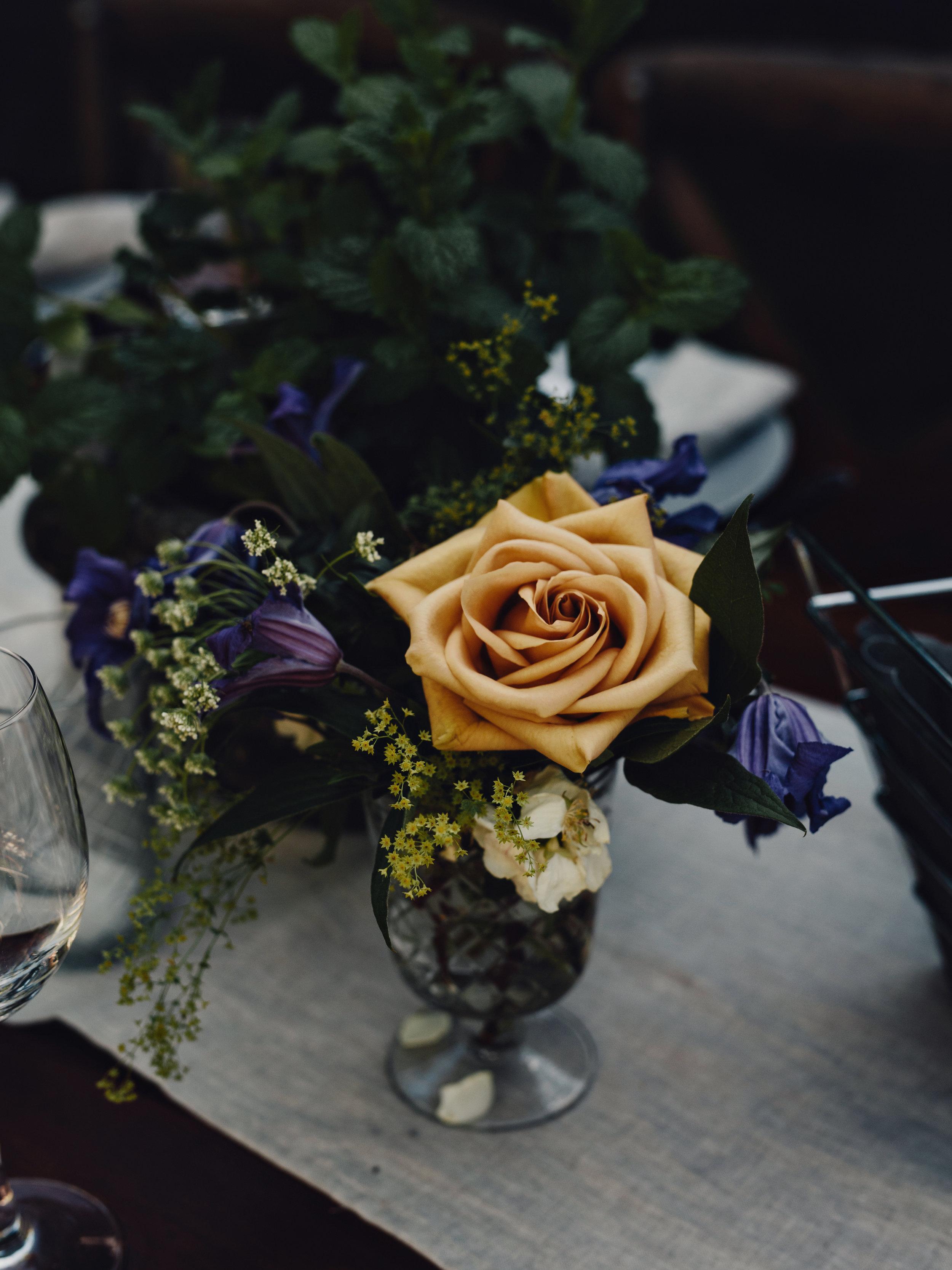 VictoriaBC-FrenchKiss-Events-Wedding-Photos-5.jpg