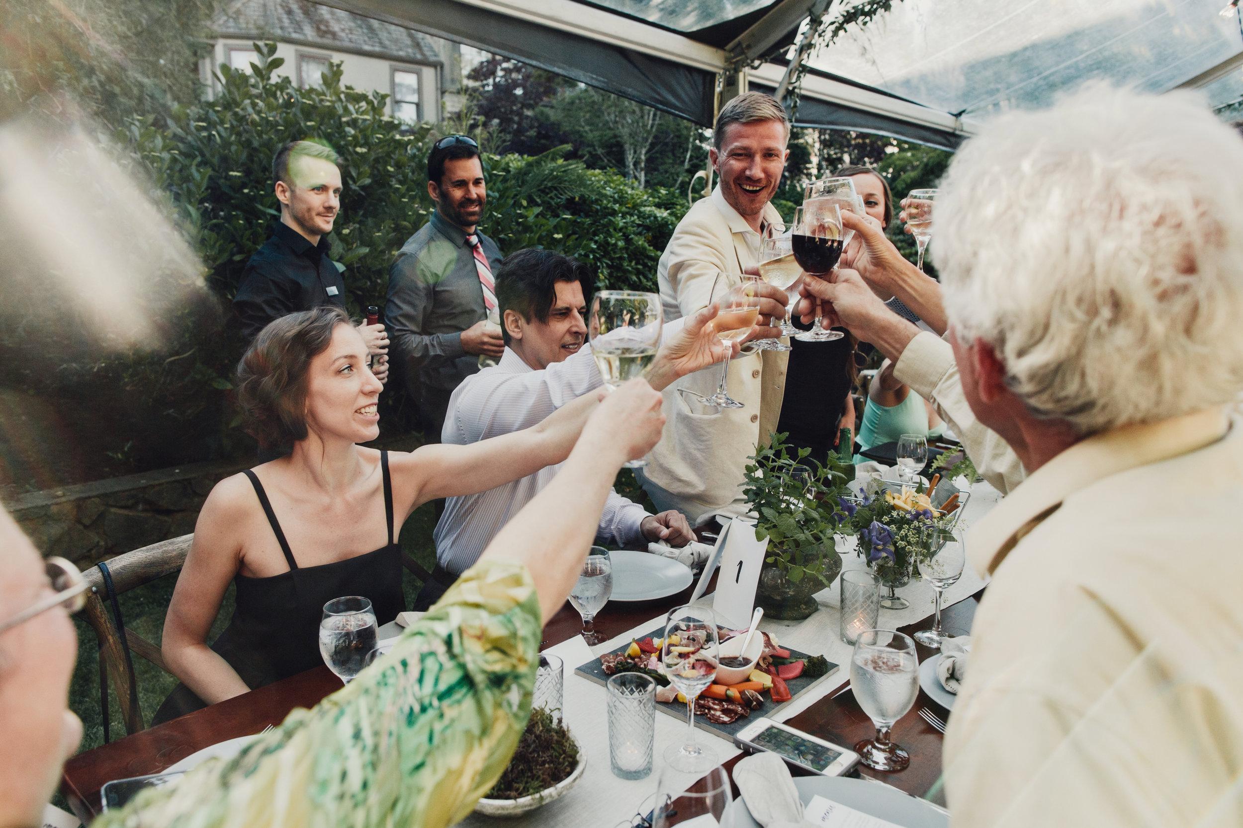 English-Inn-Wedding-Photos-1.jpg