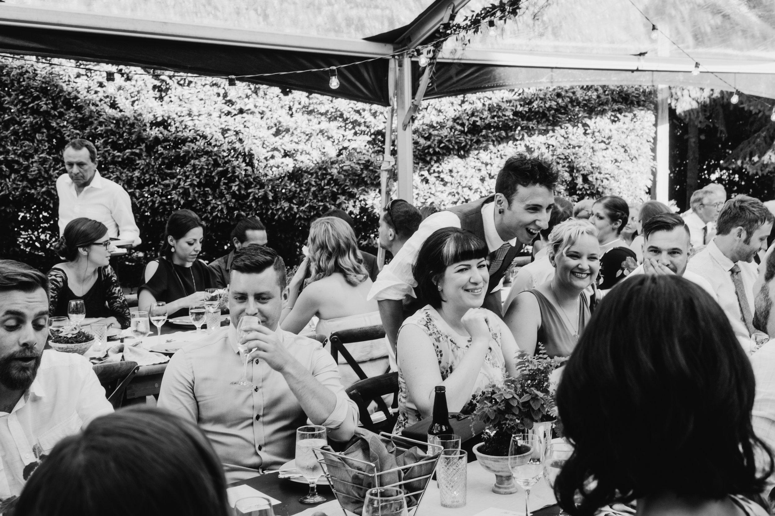 English-Inn-Wedding-Photos-11.jpg