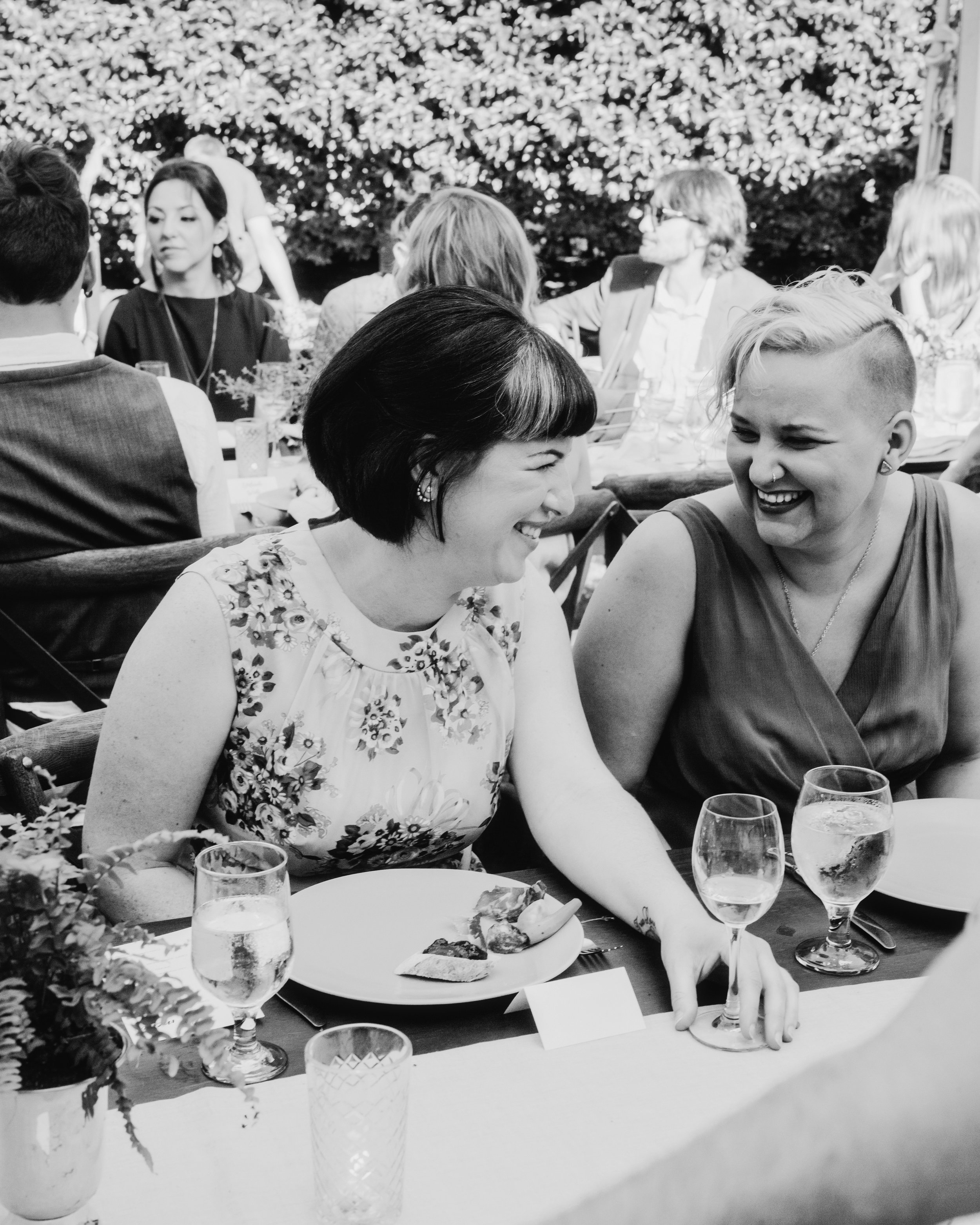 English-Inn-Wedding-Photos-7.jpg