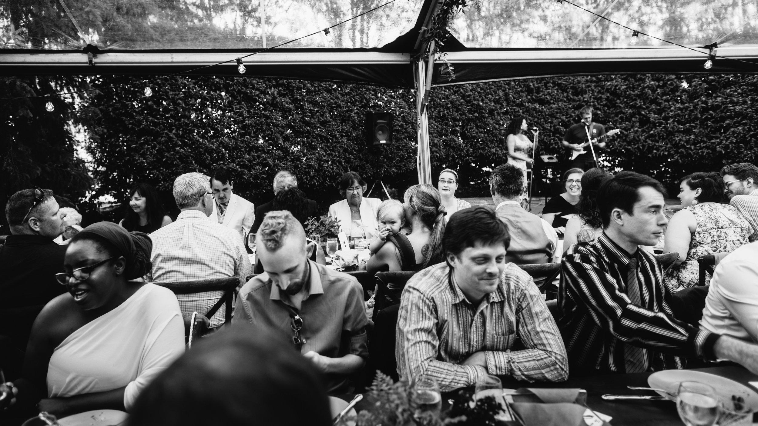 English-Inn-Wedding-Photos-18.jpg