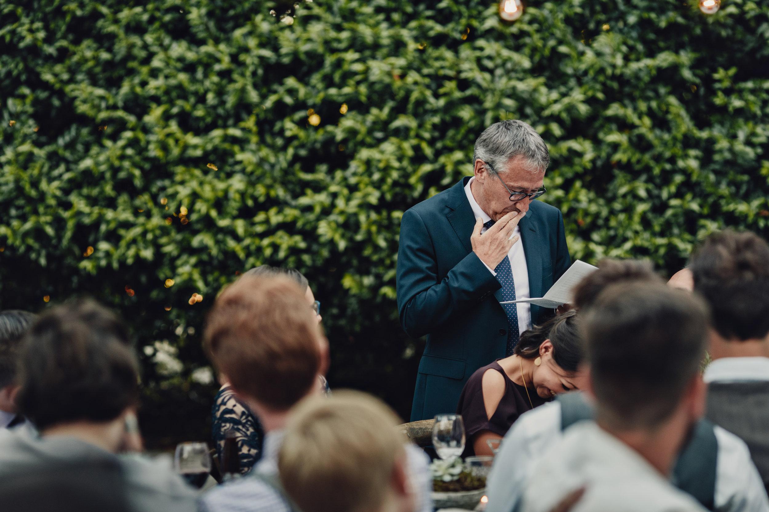 same-sex-wedding-photos-22.jpg