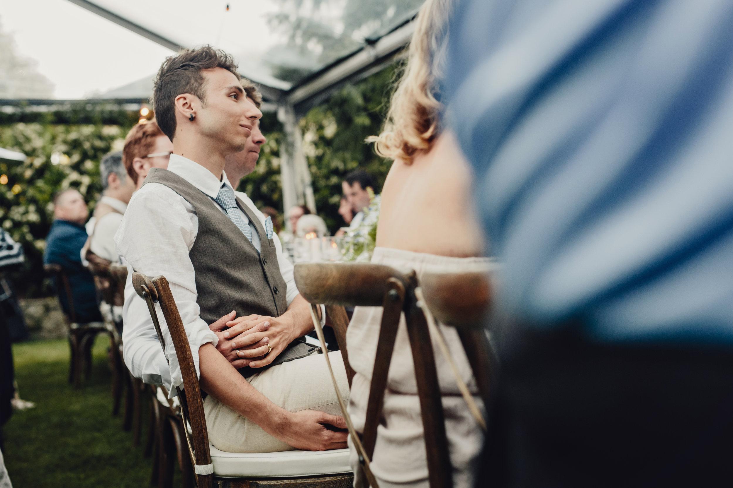 same-sex-wedding-photos-6.jpg