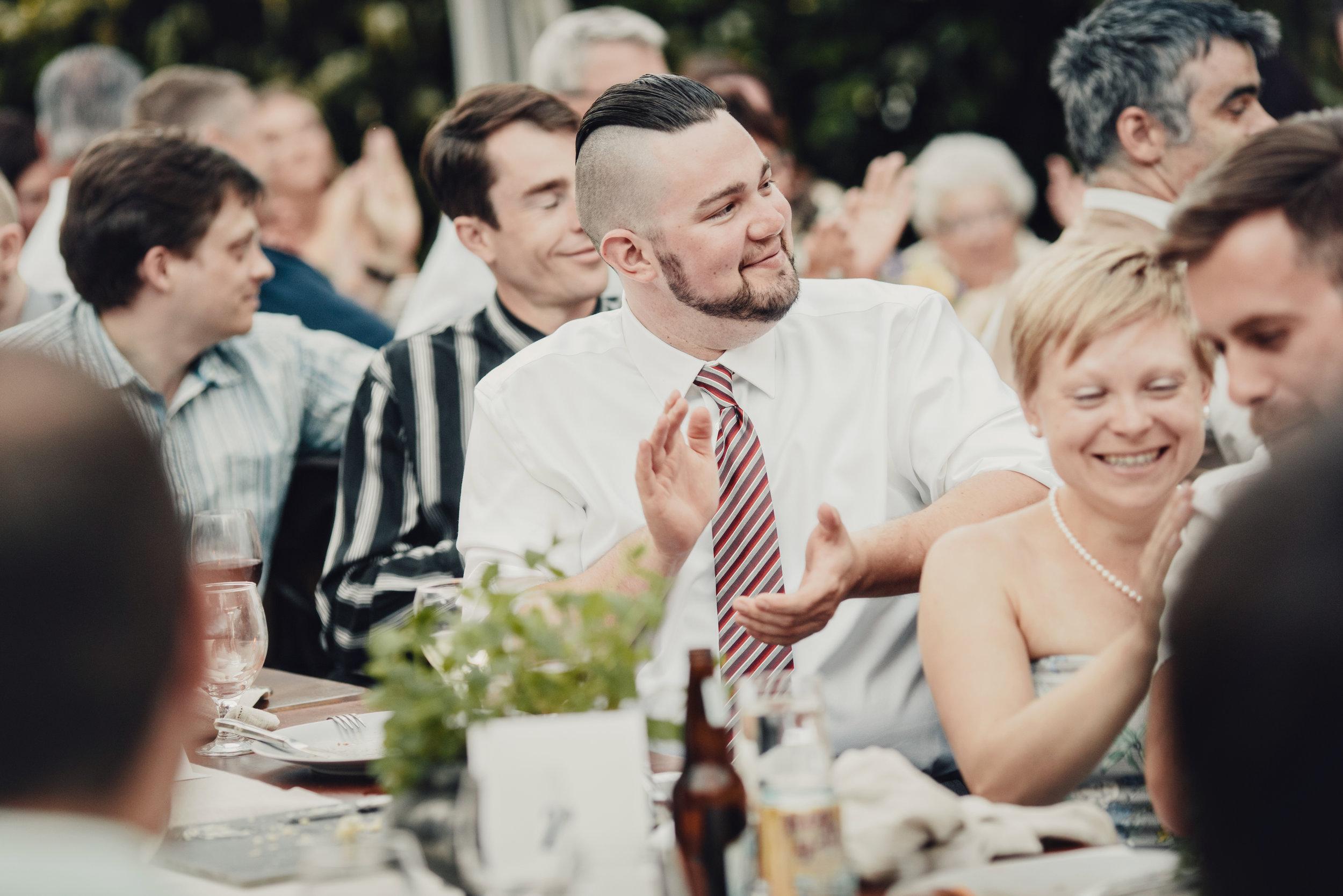same-sex-wedding-photos-25.jpg