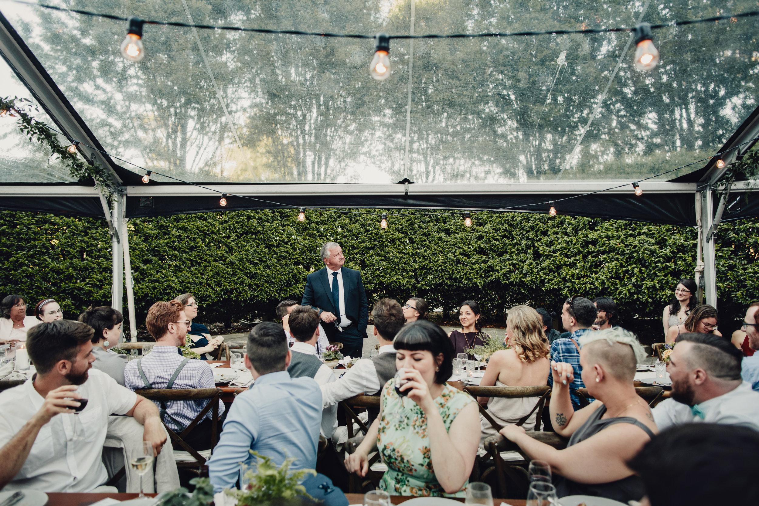 same-sex-wedding-photos-26.jpg