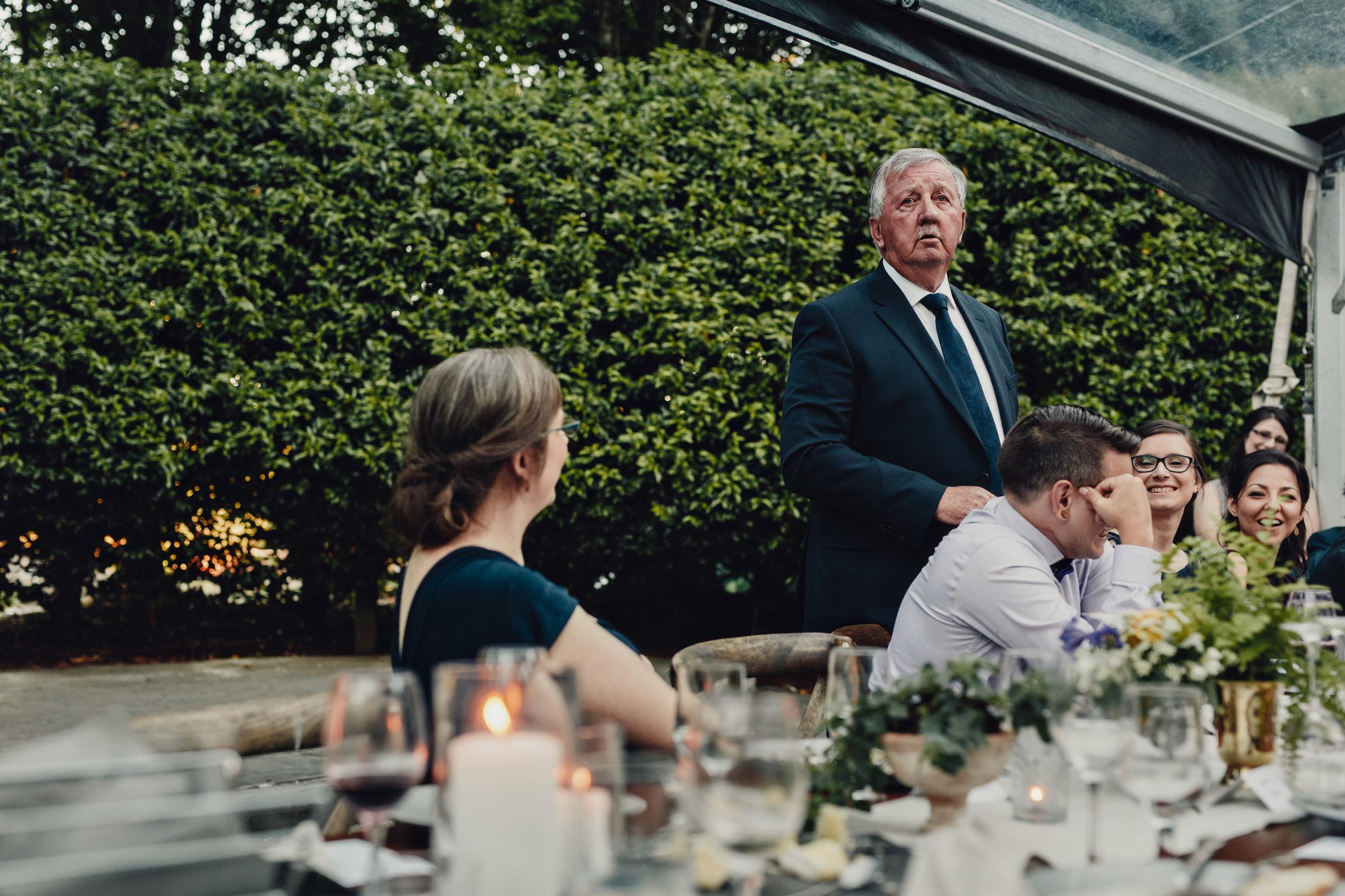 same-sex-wedding-photos-32.jpg