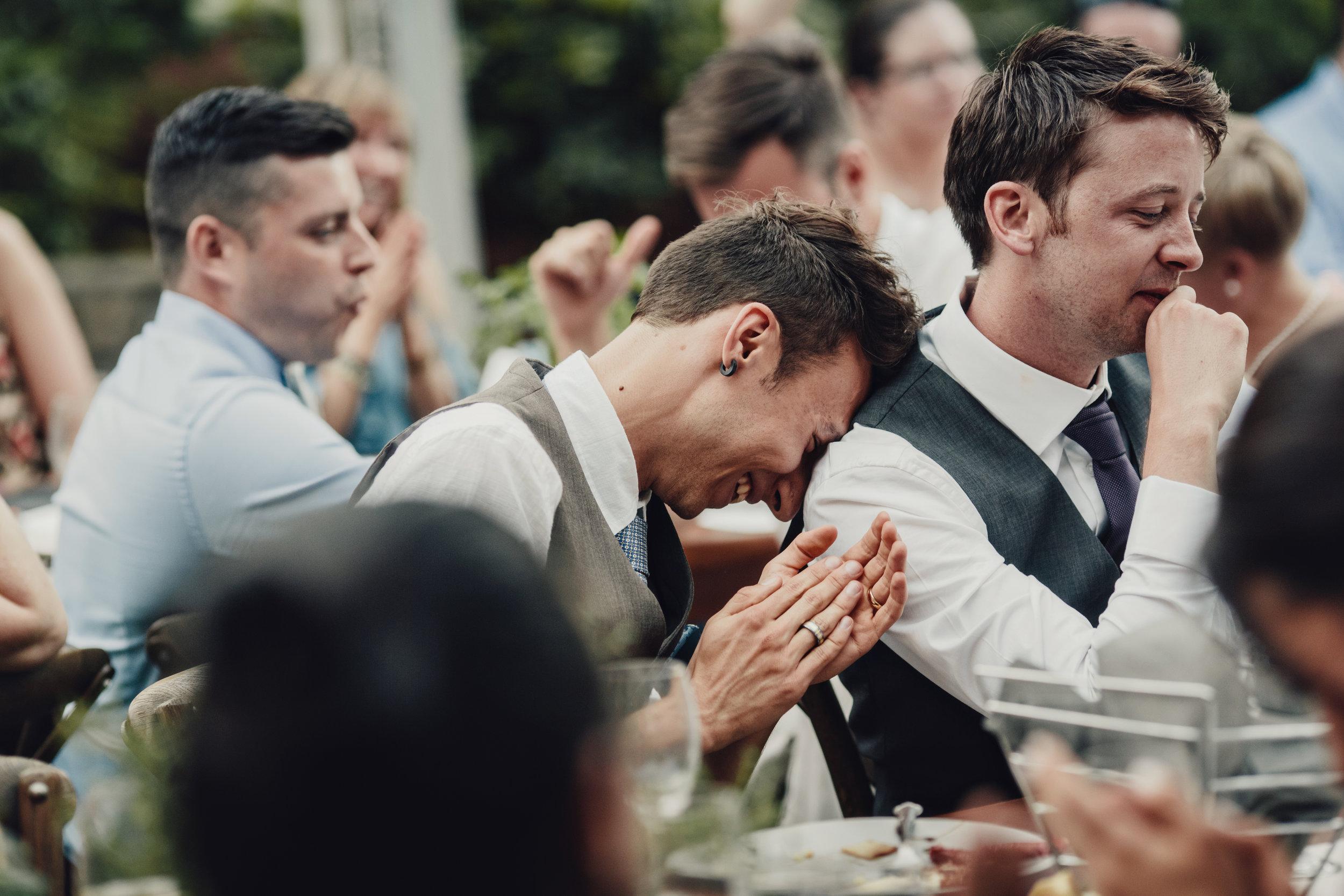 same-sex-wedding-photos-34.jpg