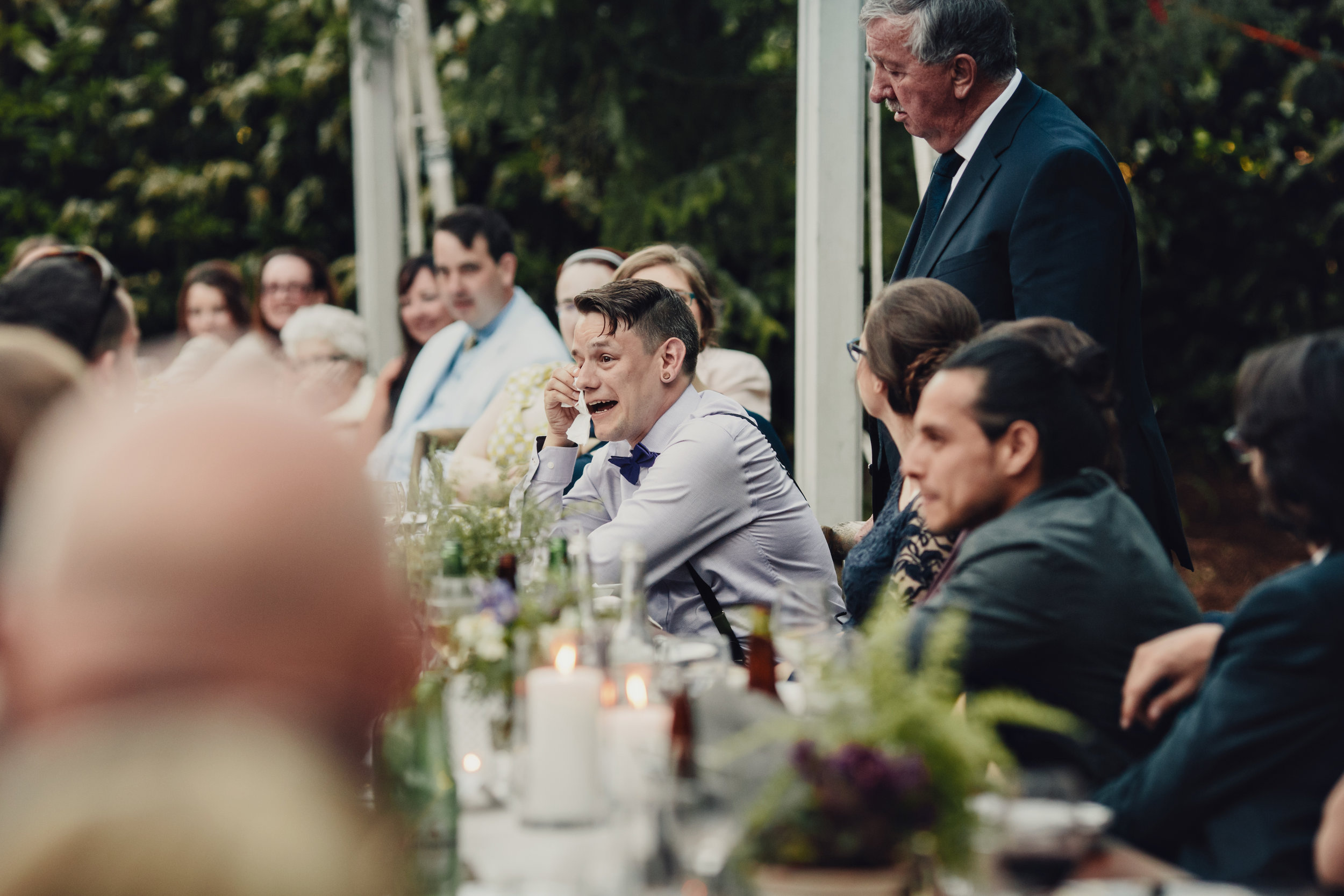 same-sex-wedding-photos-36.jpg