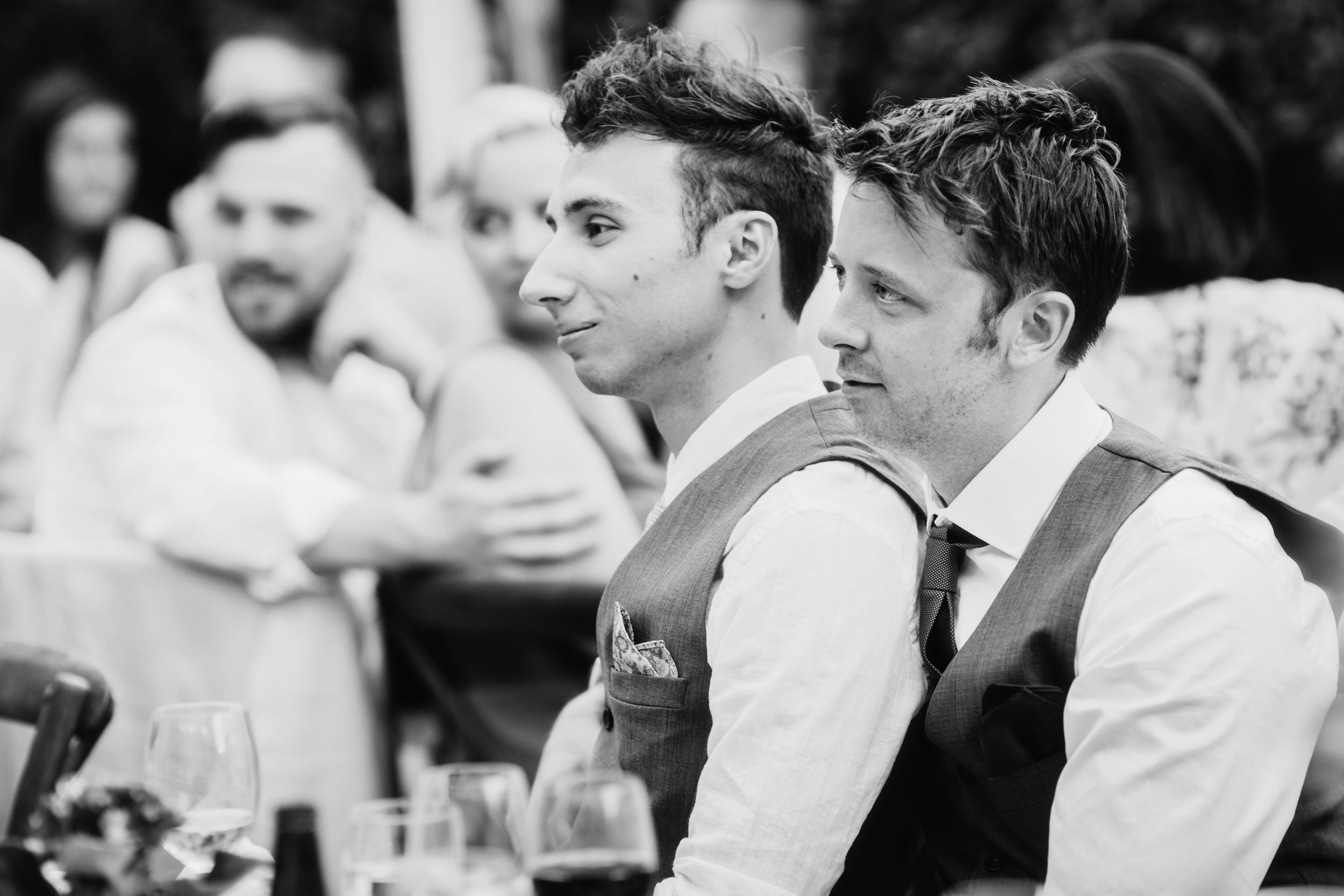 same-sex-wedding-photos-3.jpg