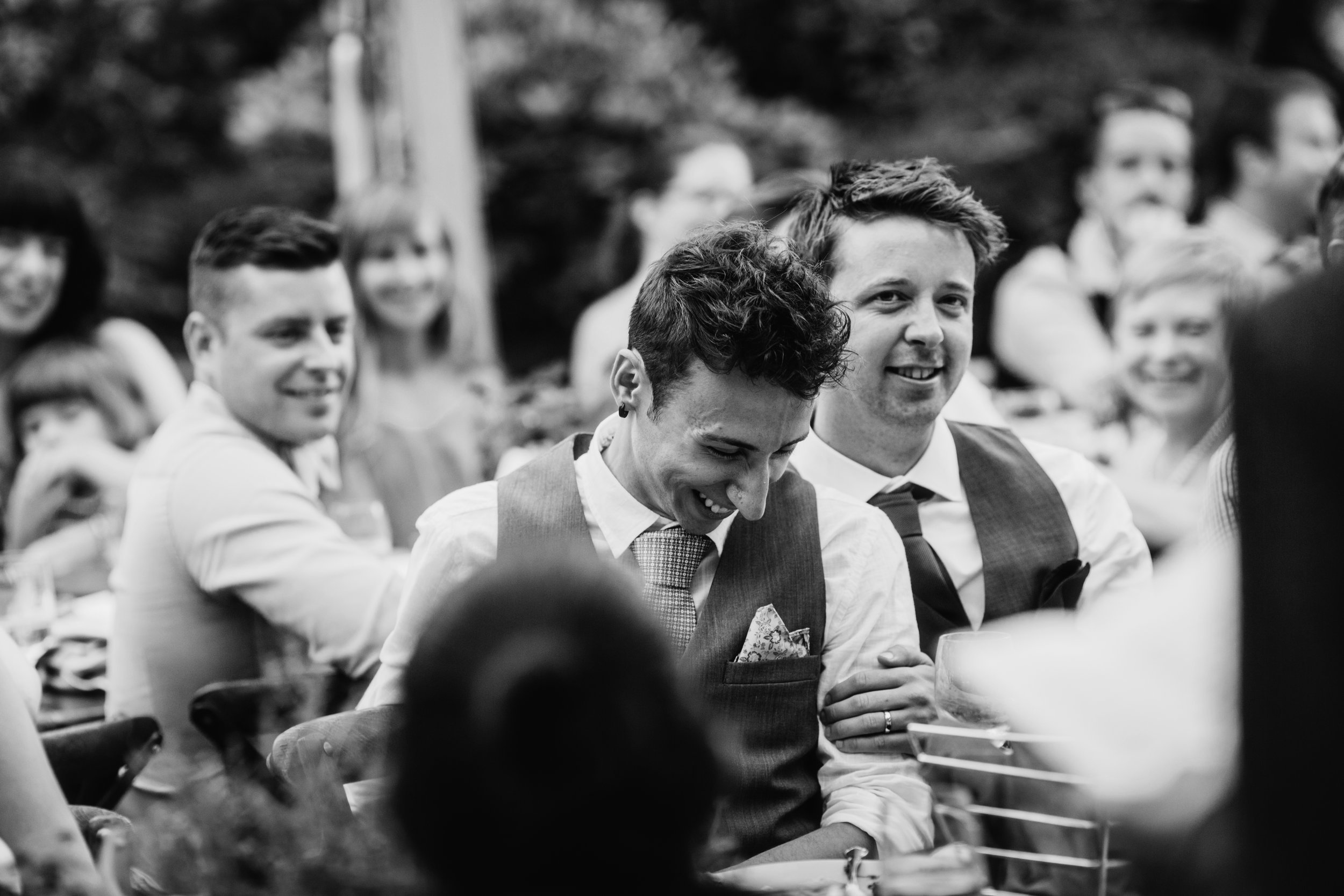 same-sex-wedding-photos-17.jpg