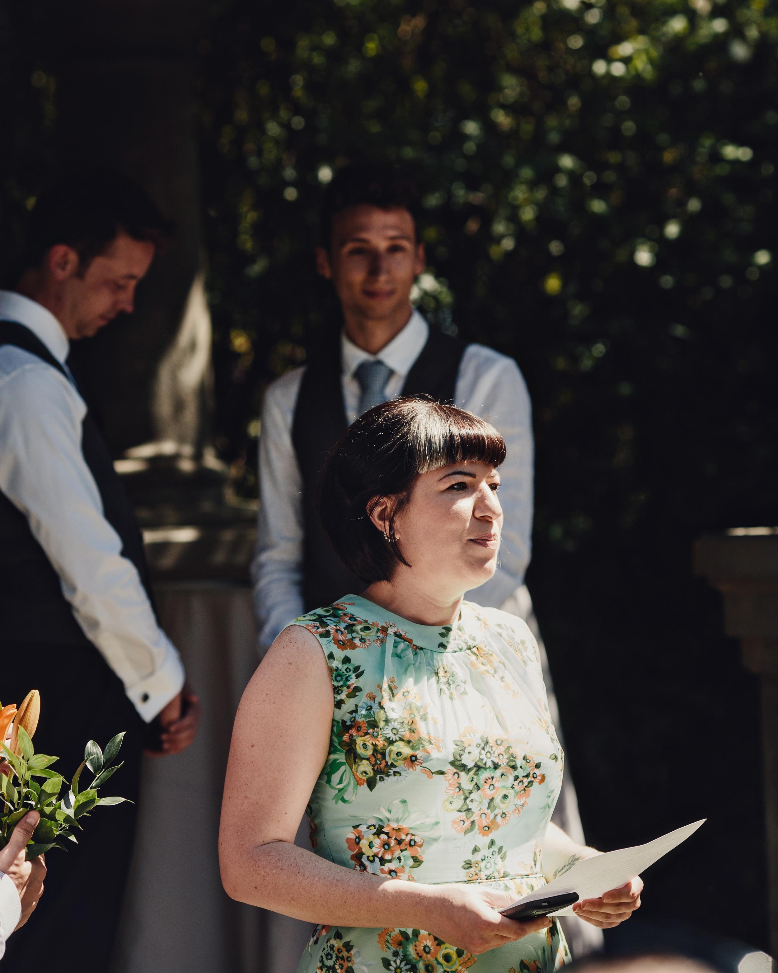 english-inn-wedding-victoria-0008.JPG