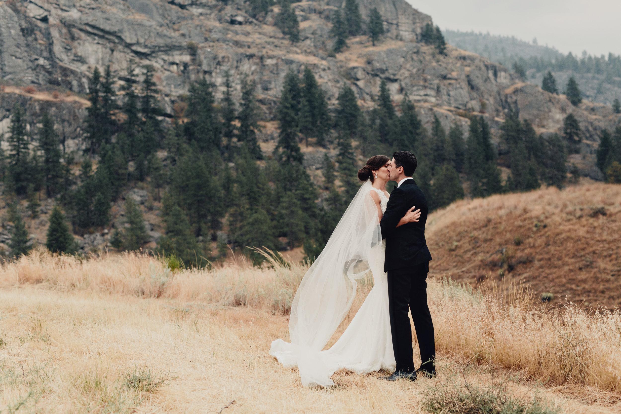 taylor-roades-wedding-0063.JPG