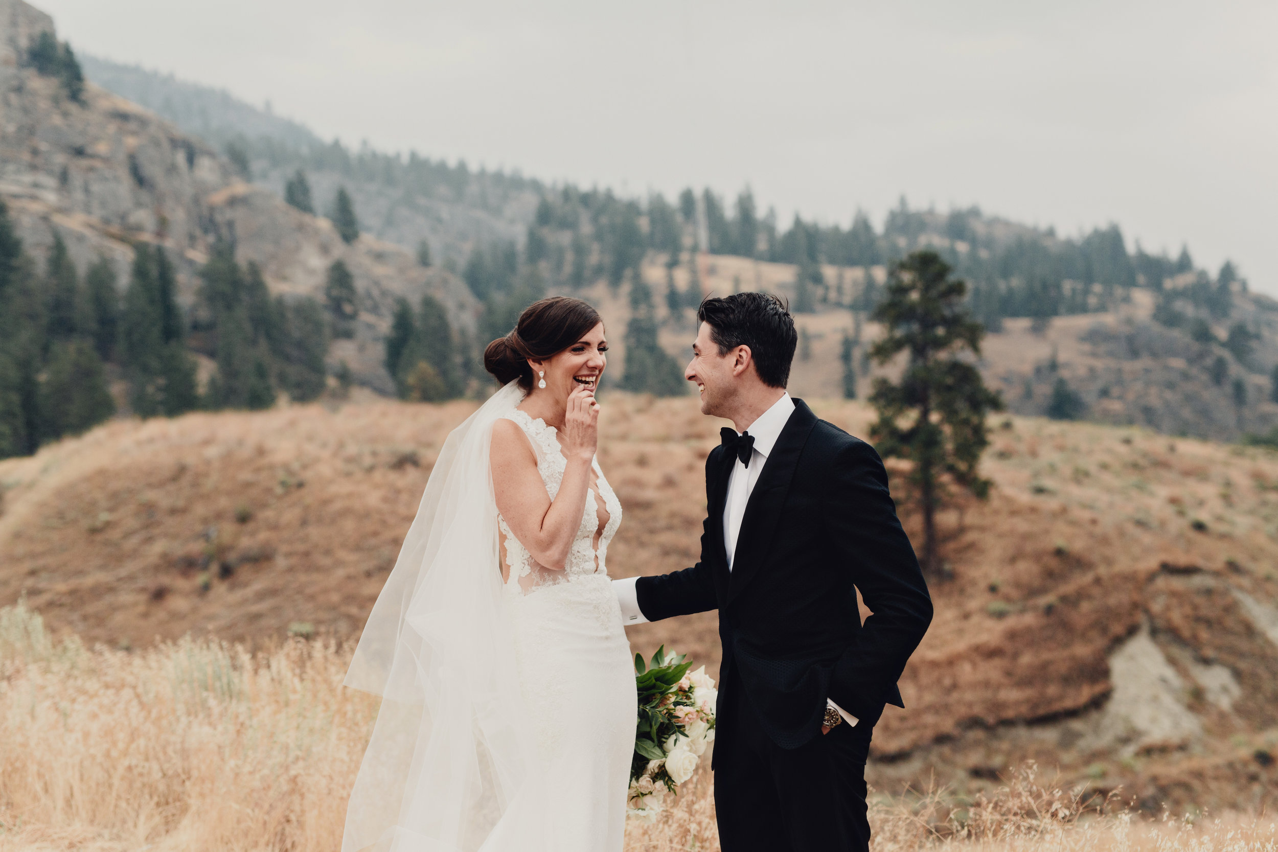 taylor-roades-wedding-0064.JPG