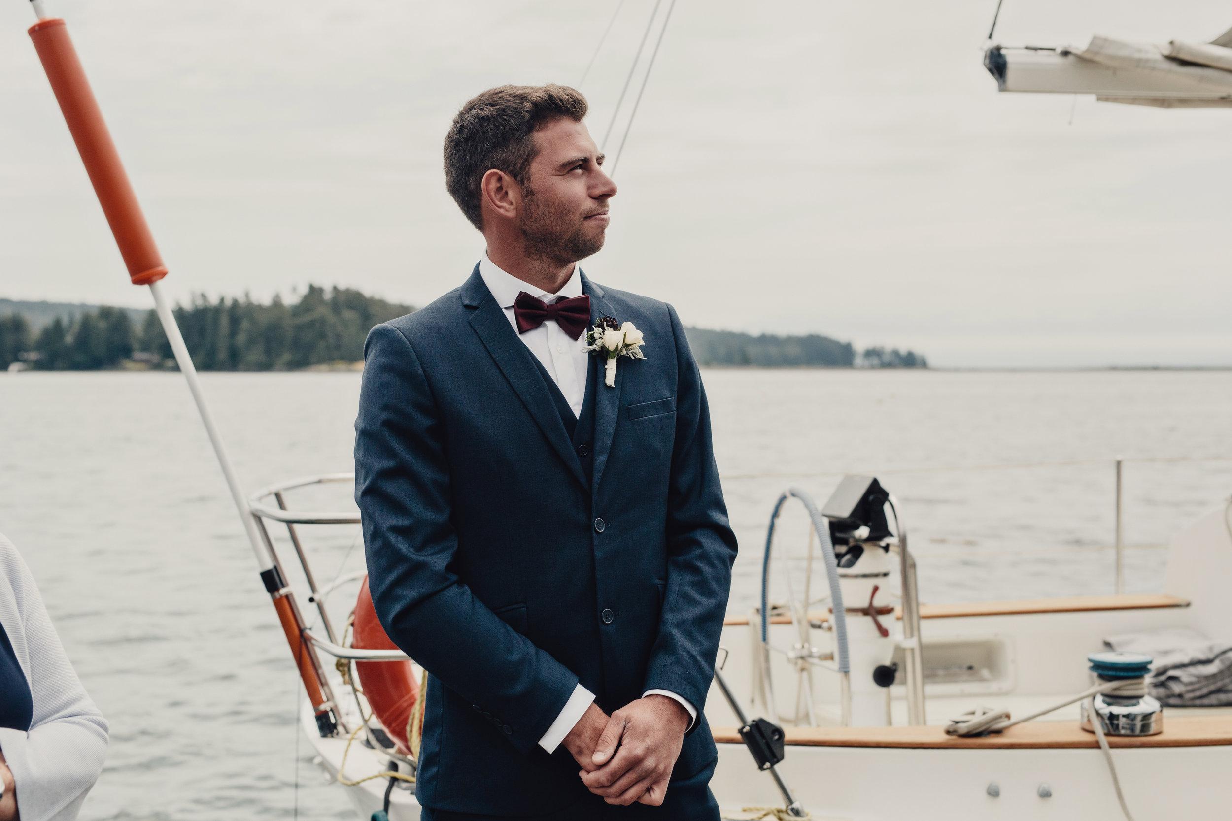Nele-Josh-Wedding- 0043.JPG