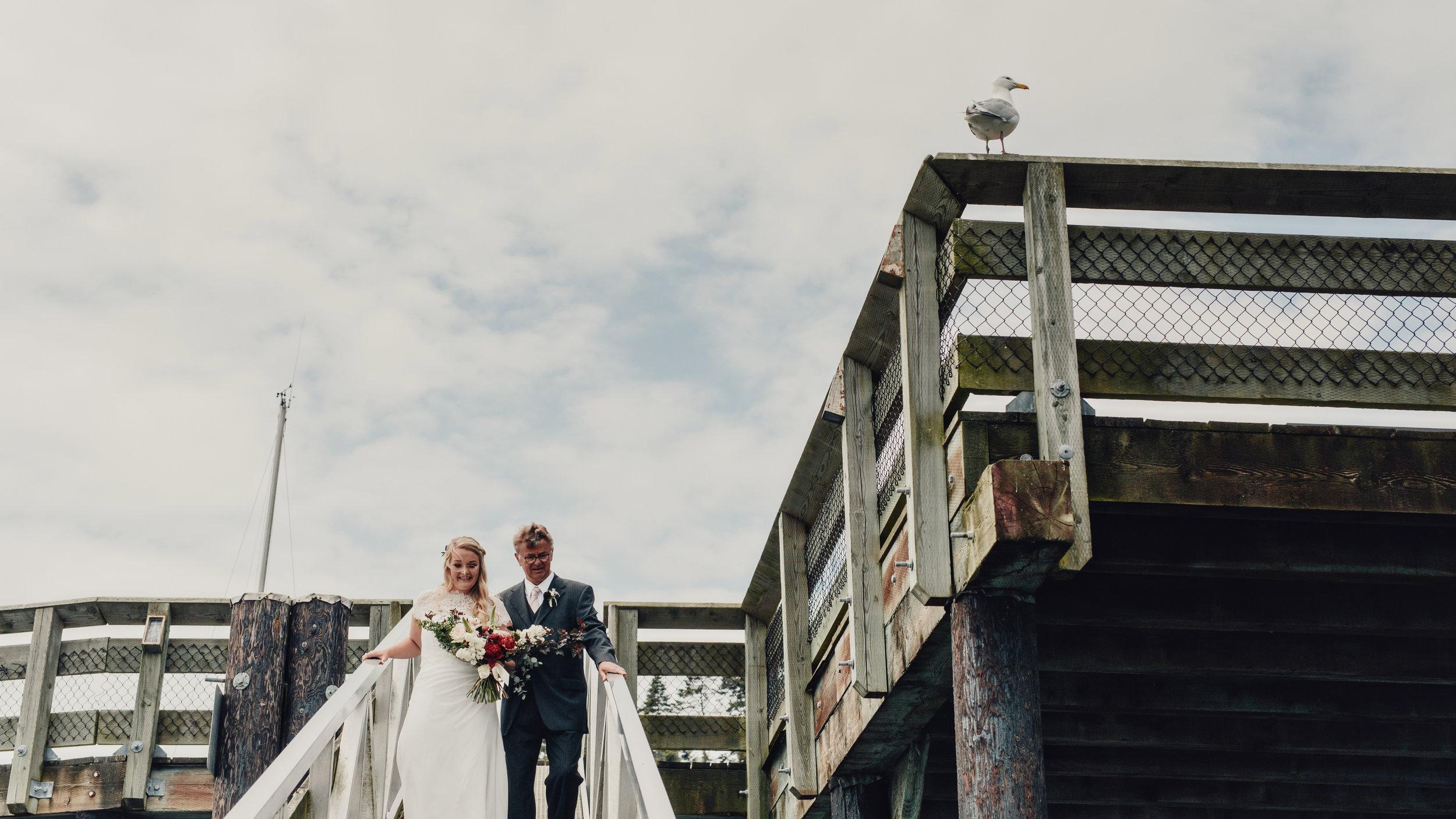 Nele-Josh-Wedding- 0044.JPG