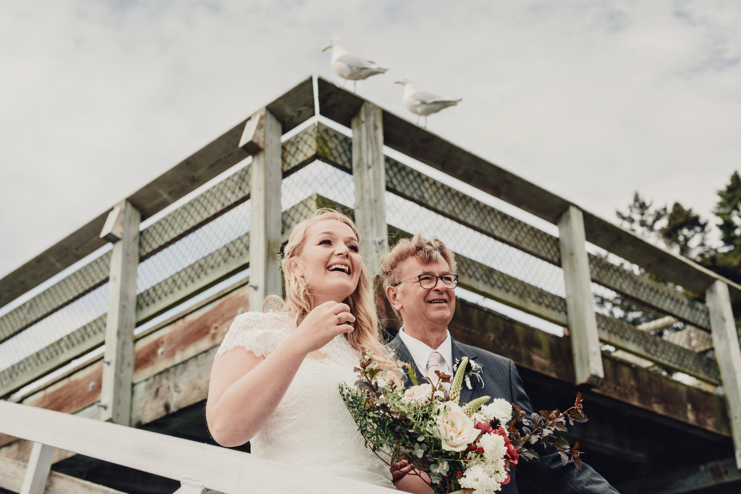 Nele-Josh-Wedding- 0050.JPG