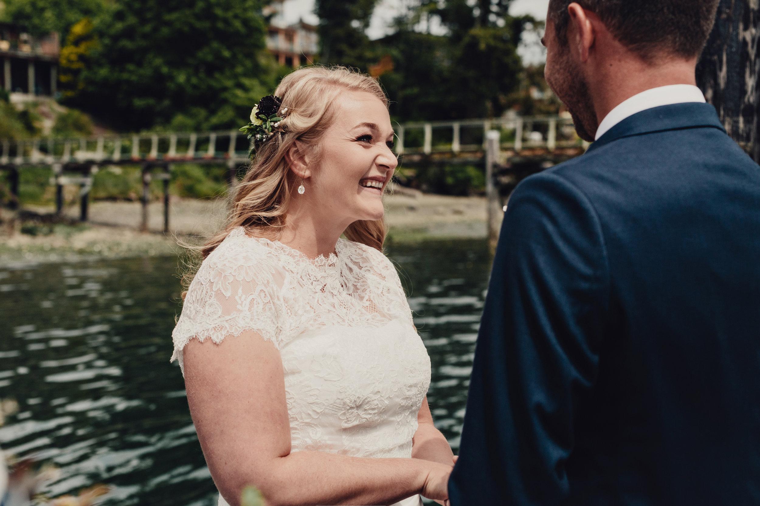 Nele-Josh-Wedding- 0212.JPG